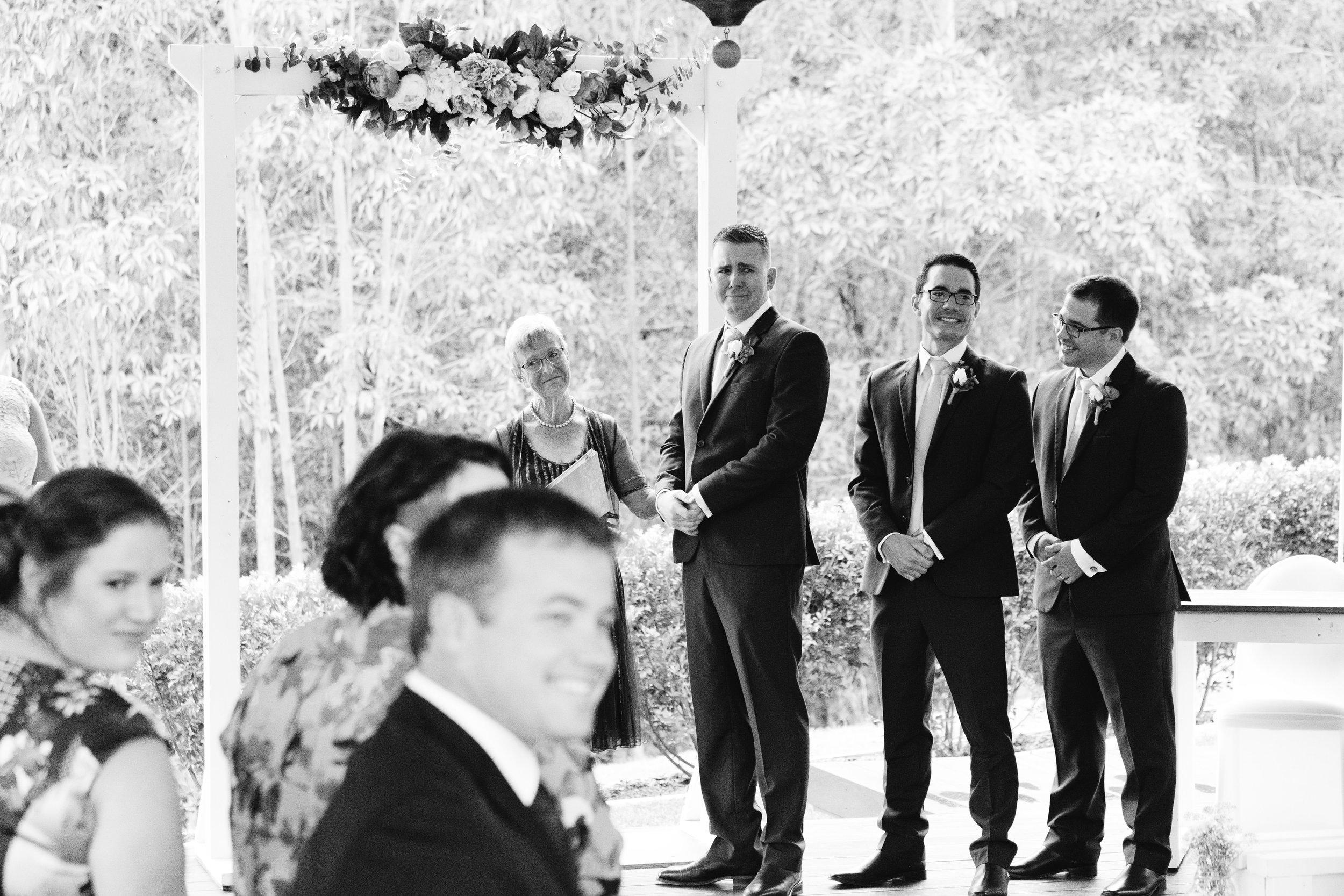 LAURENOLIVIA-austinvilla-estate-wedding-40.jpg