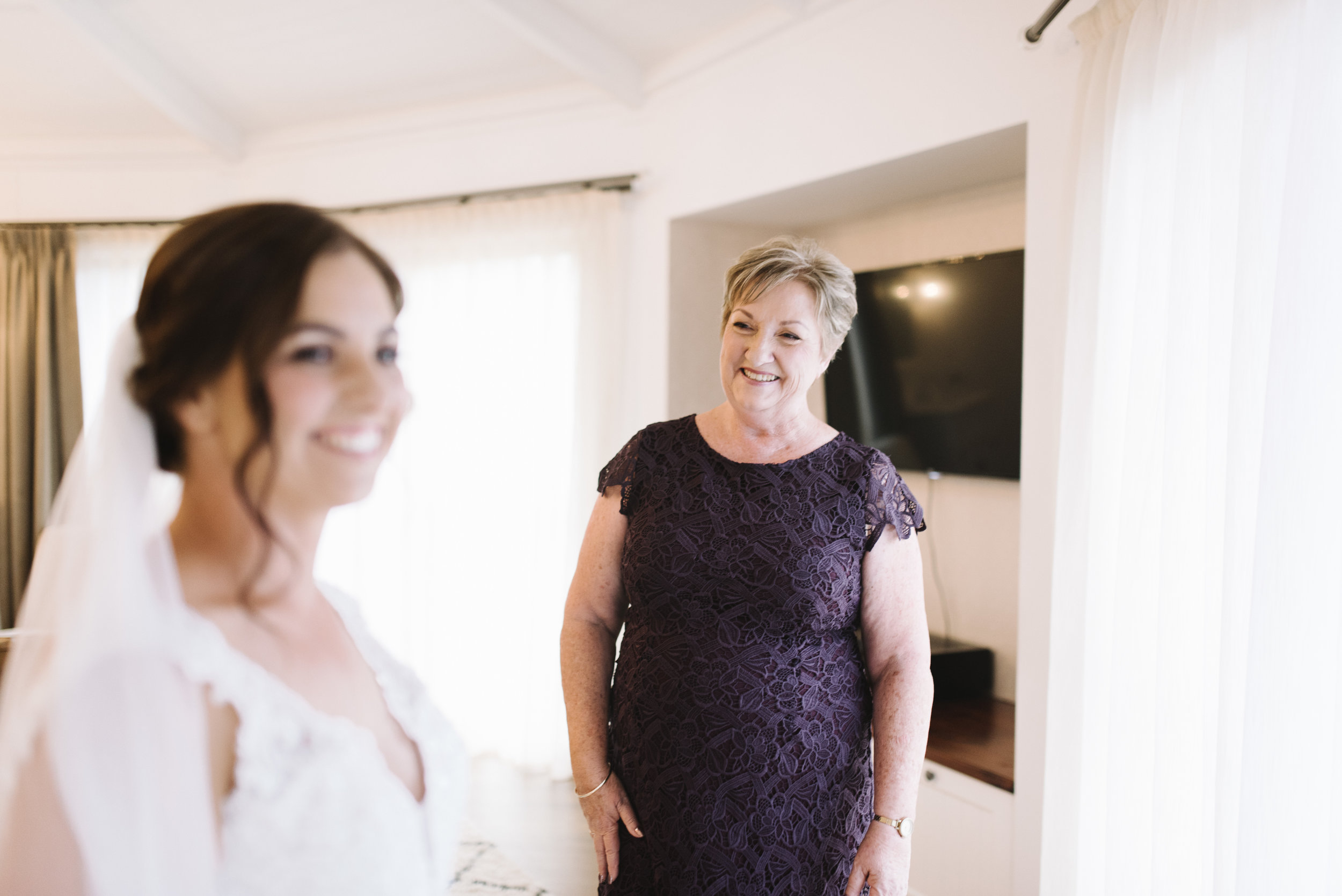 LAURENOLIVIA-austinvilla-estate-wedding-13.jpg