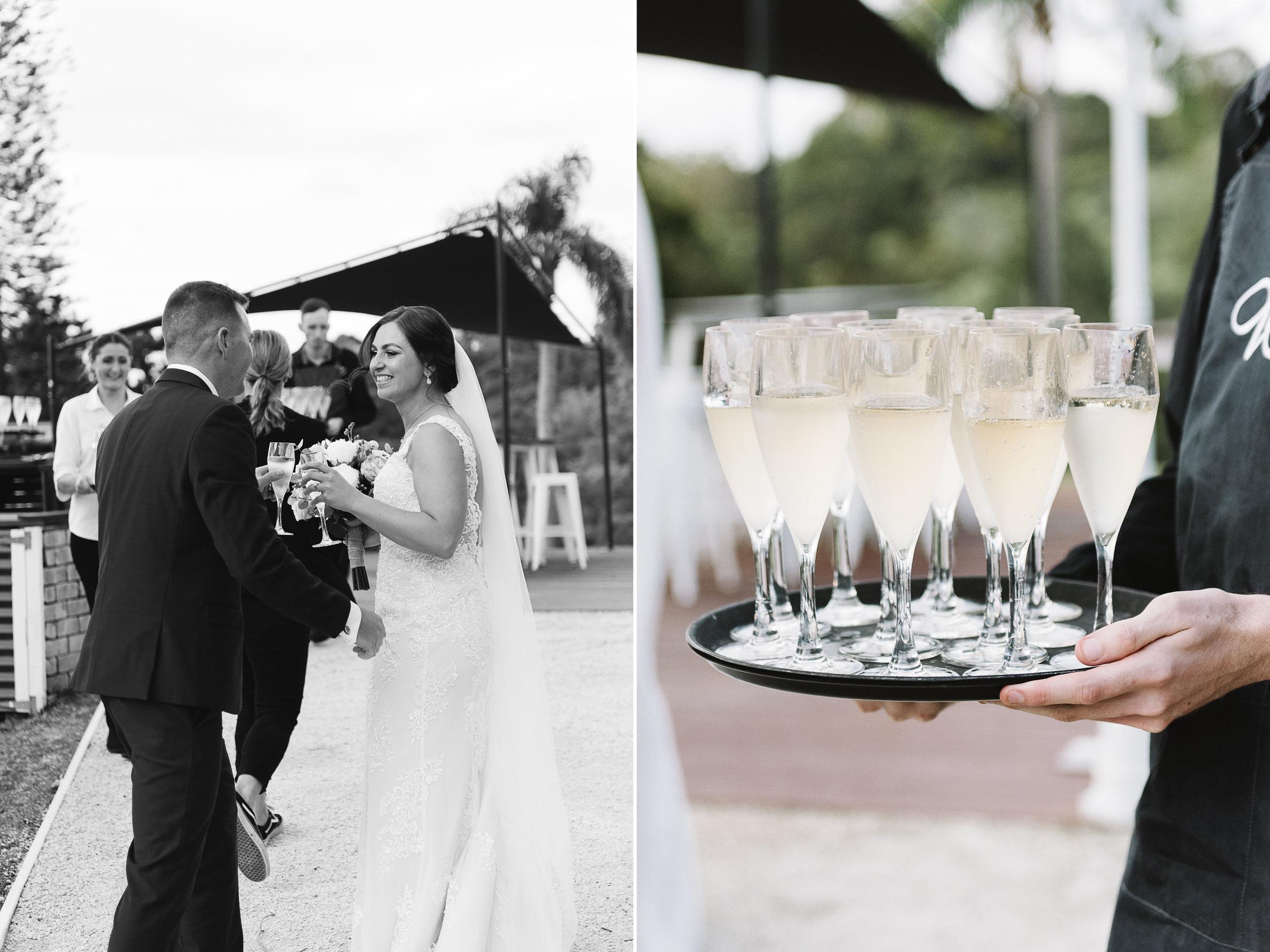 austinvilla-estate-wedding-1.jpg