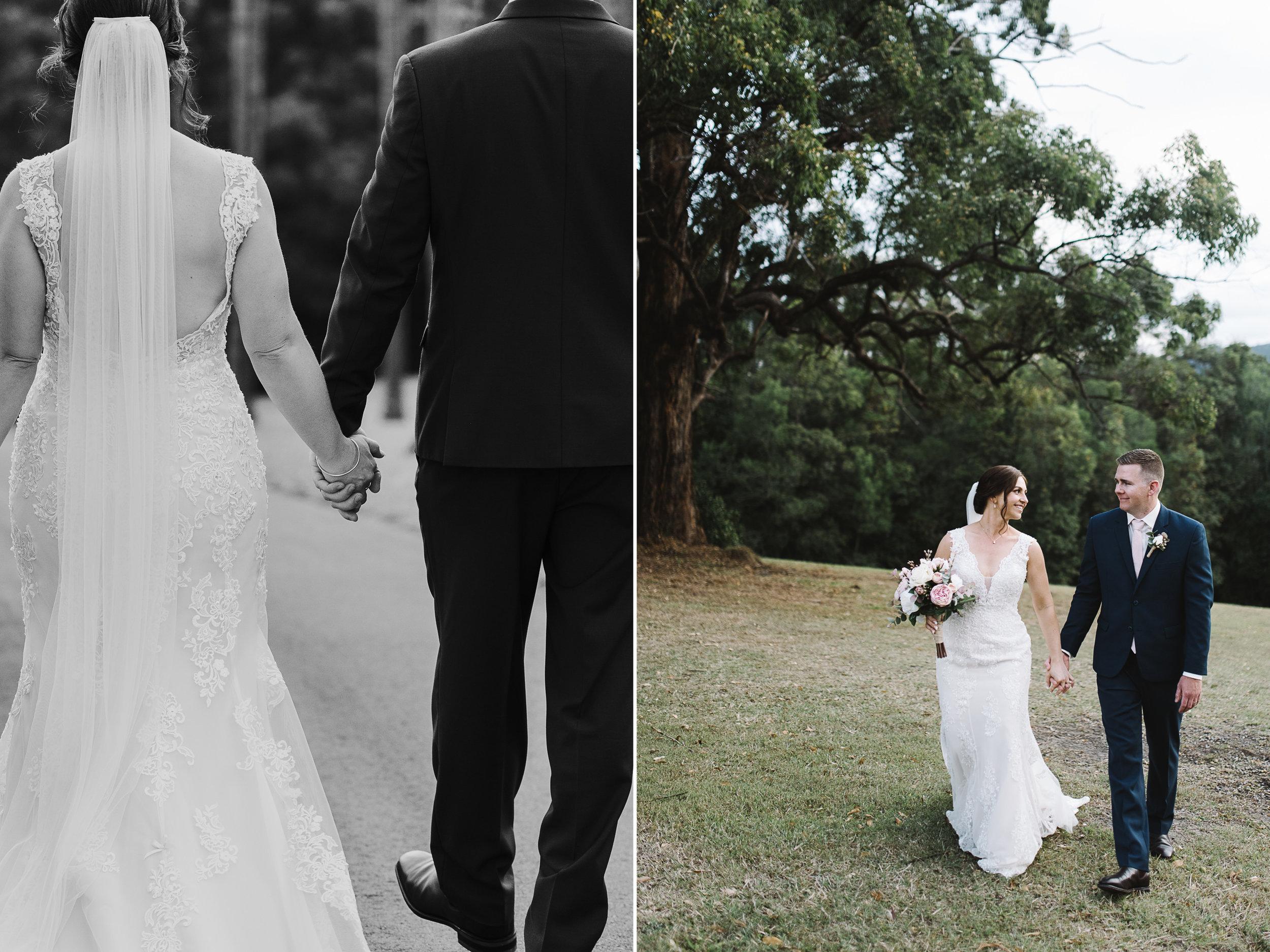 austinvilla-estate-wedding-6.jpg