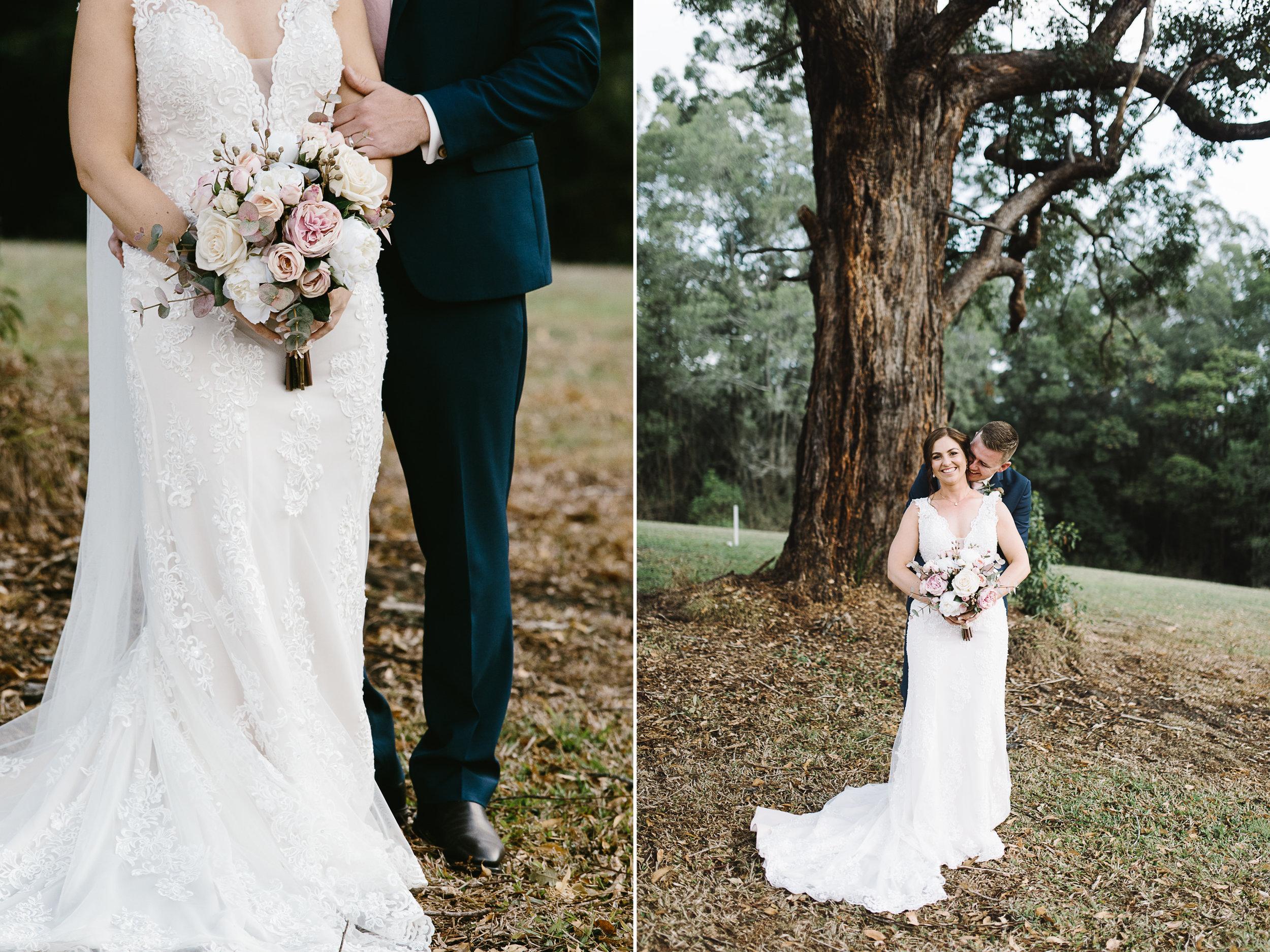 austinvilla-estate-wedding-5.jpg