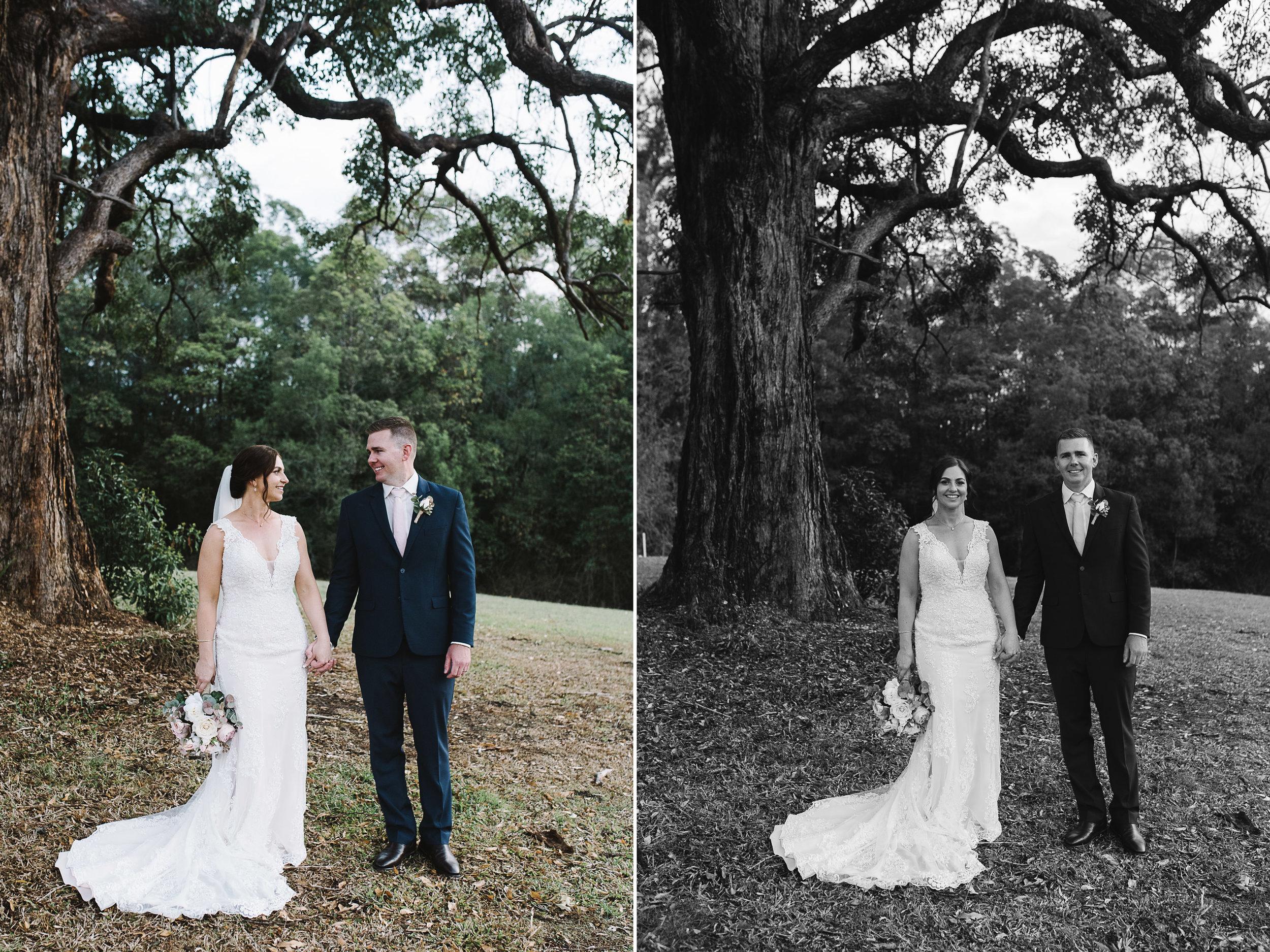 austinvilla-estate-wedding-8.jpg