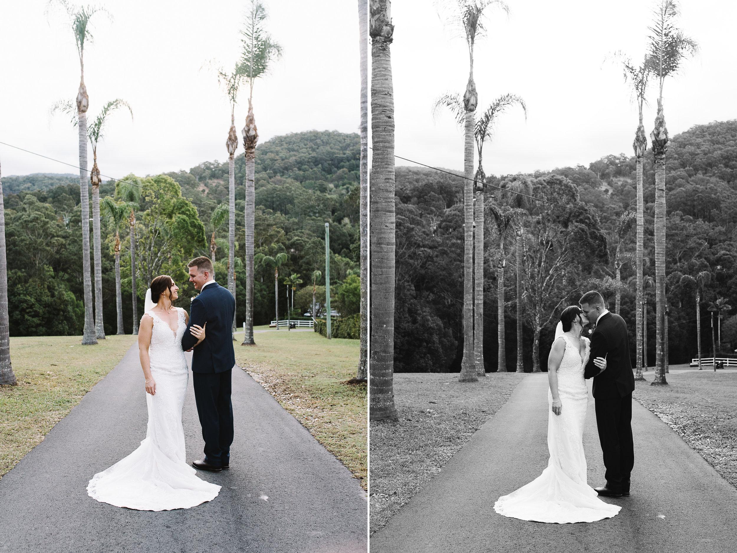 austinvilla-estate-wedding-9.jpg