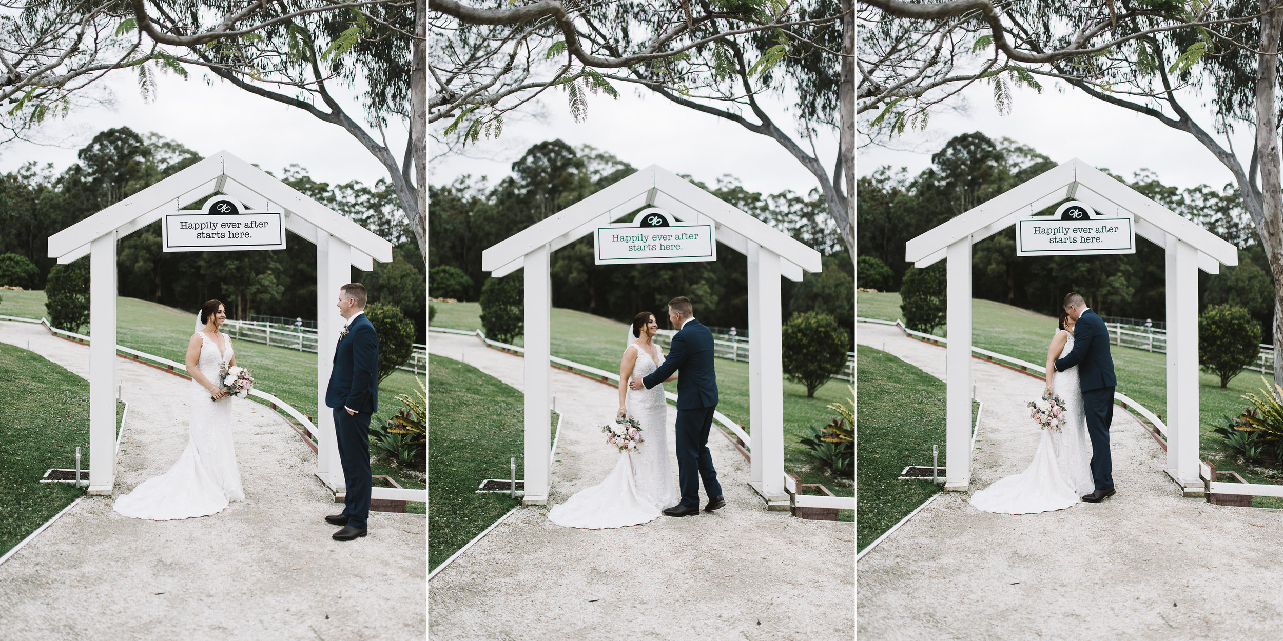 austinvilla-estate-wedding-11.jpg