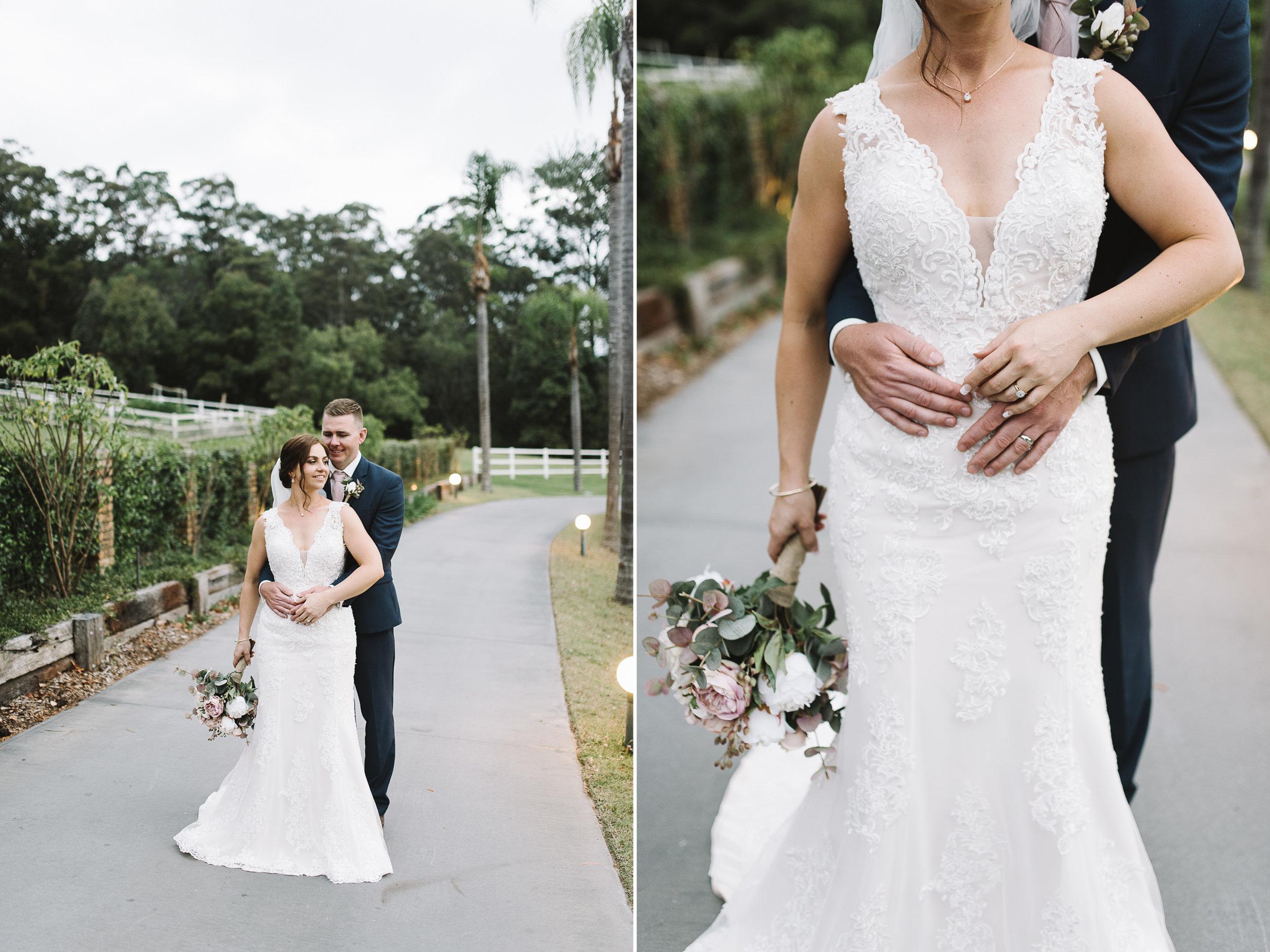 austinvilla-estate-wedding-13.jpg