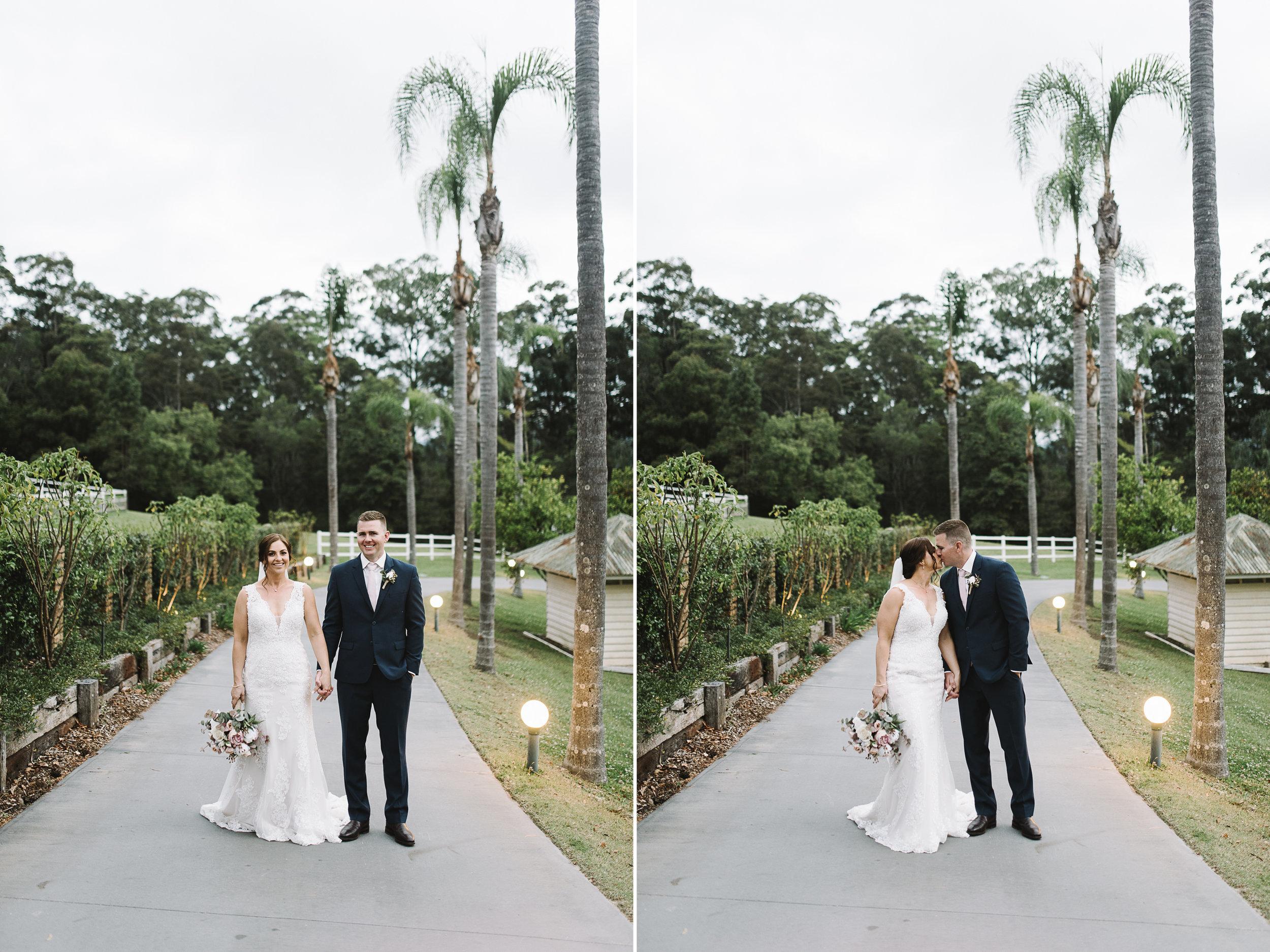 austinvilla-estate-wedding-14.jpg