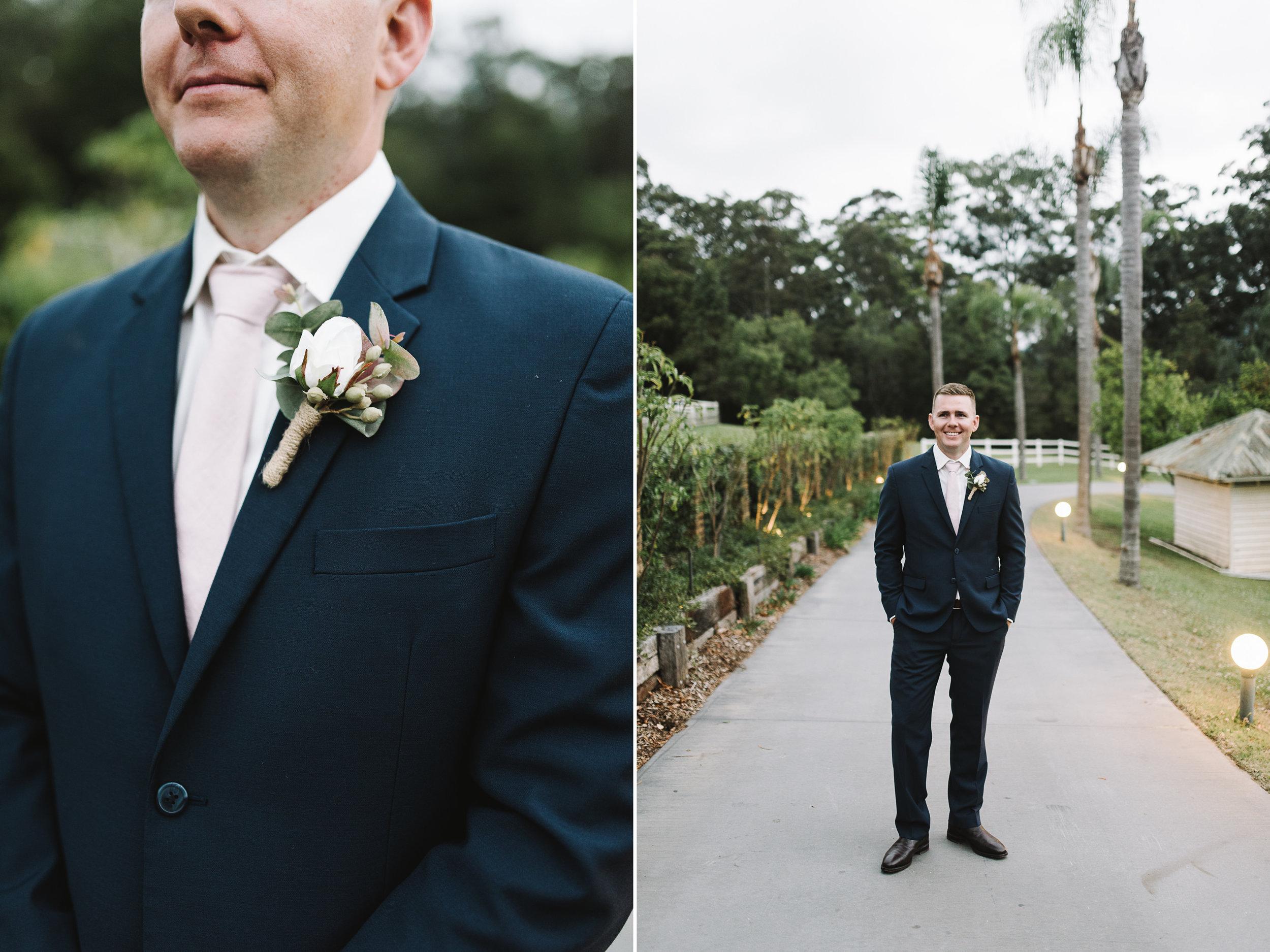austinvilla-estate-wedding-15.jpg