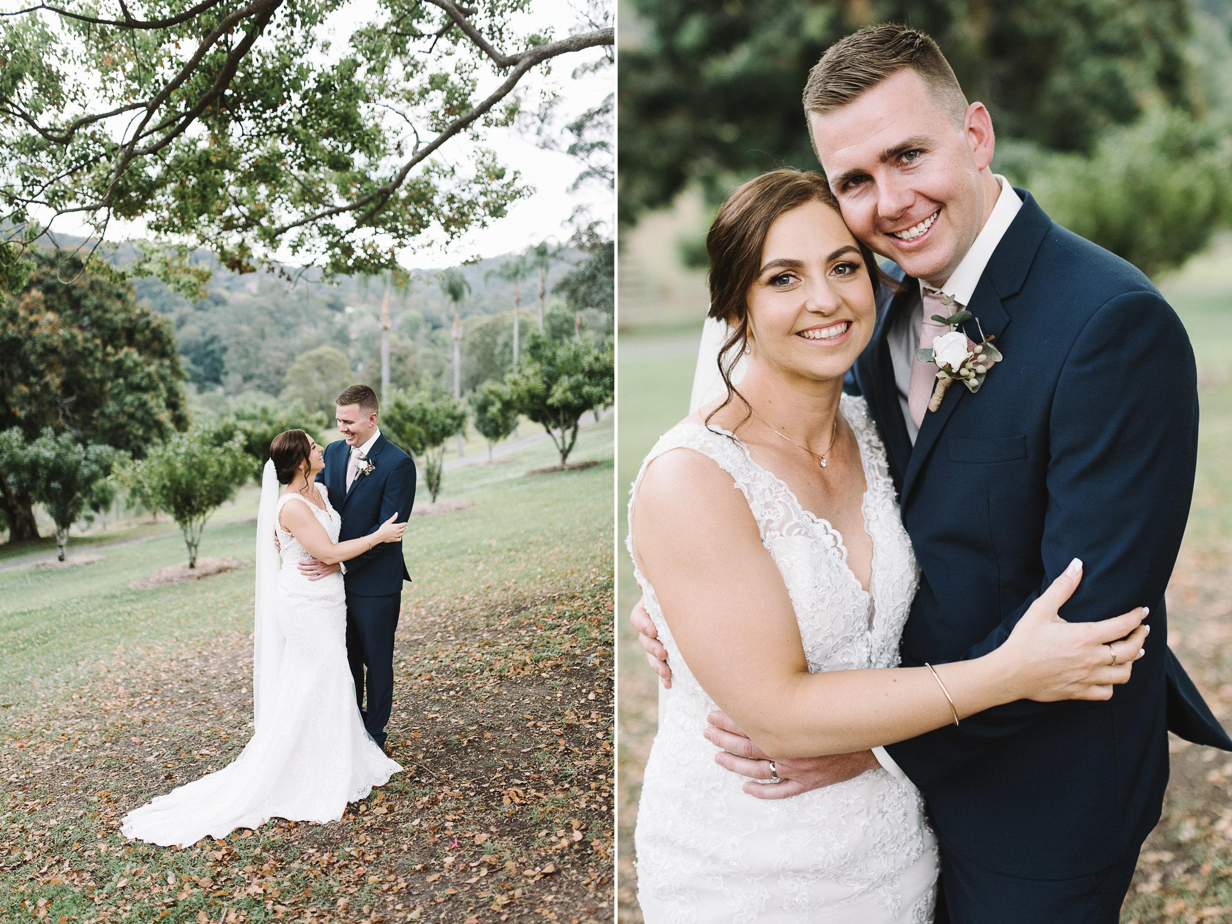 austinvilla-estate-wedding-17.jpg