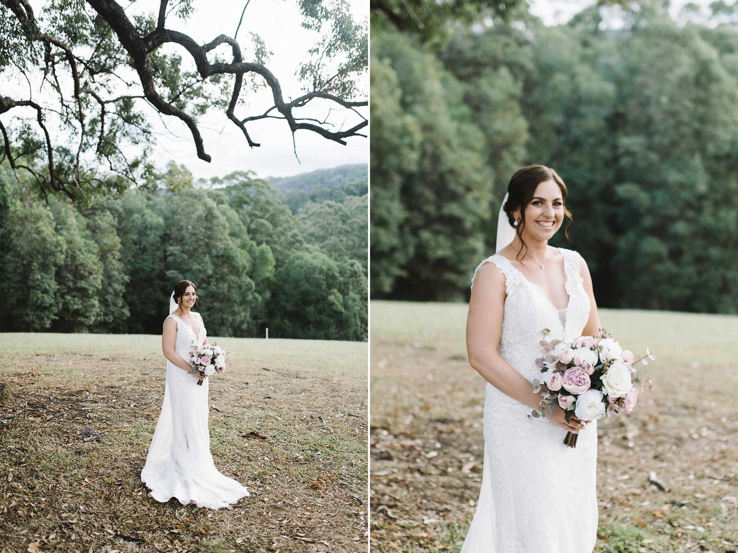 austinvilla-estate-wedding-16.jpg