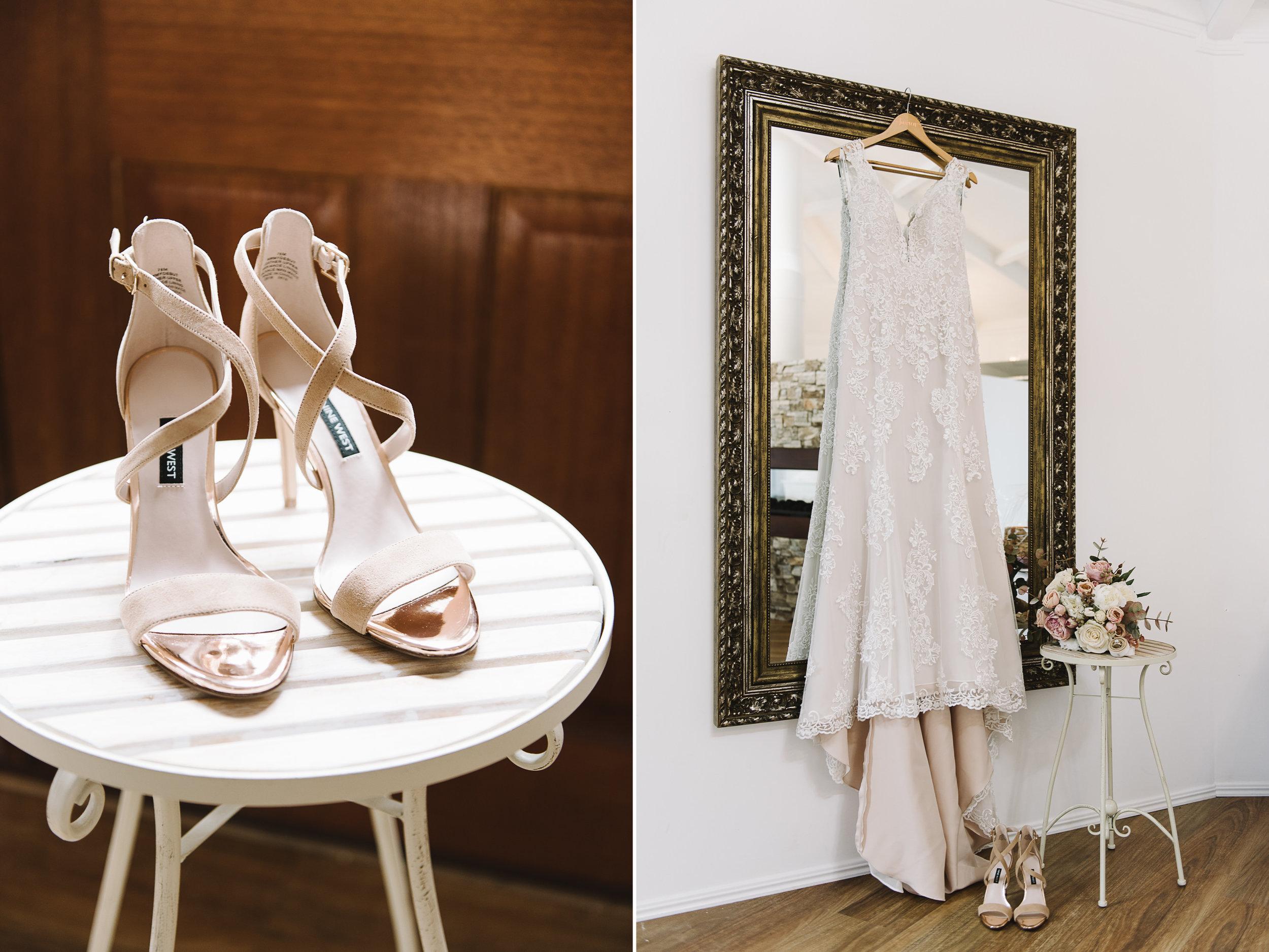 austinvilla-estate-wedding-gold-coast-bride-1.jpg