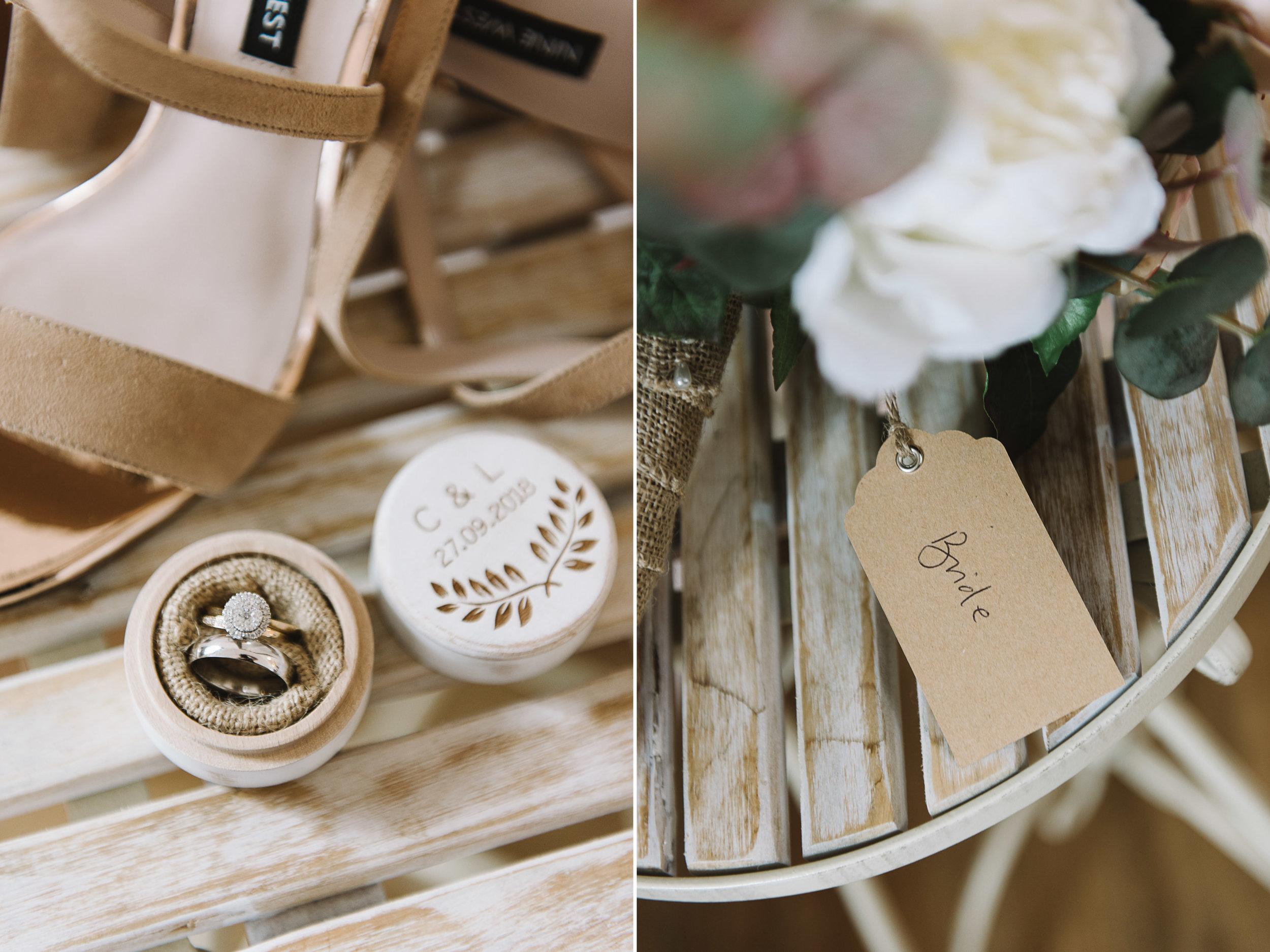 austinvilla-estate-wedding-gold-coast-bride-2.jpg