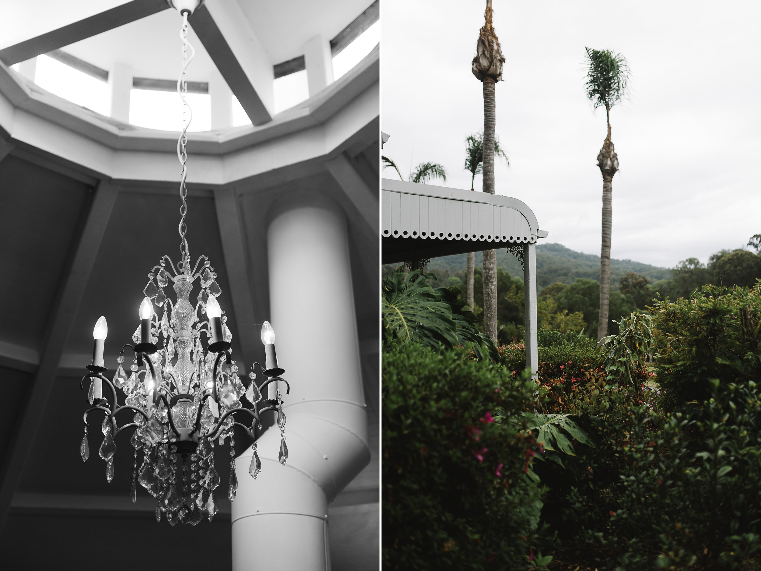 austinvilla-estate-wedding-gold-coast-bride-3.jpg