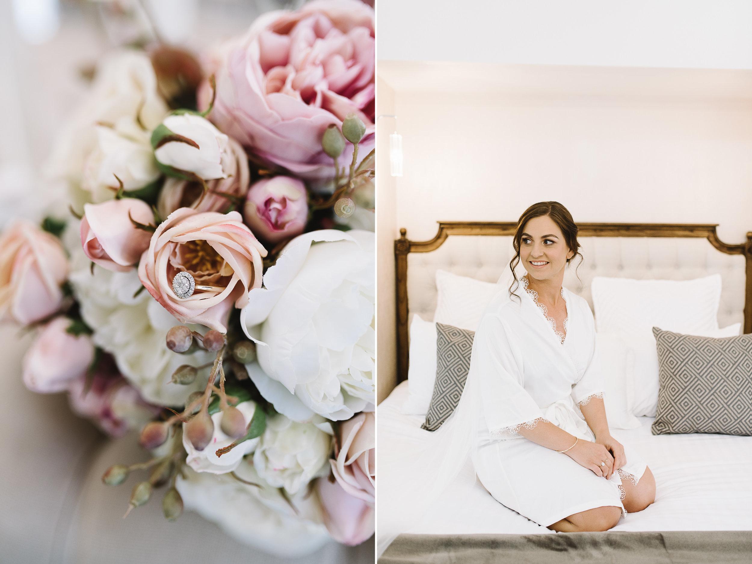 austinvilla-estate-wedding-gold-coast-bride-8.jpg
