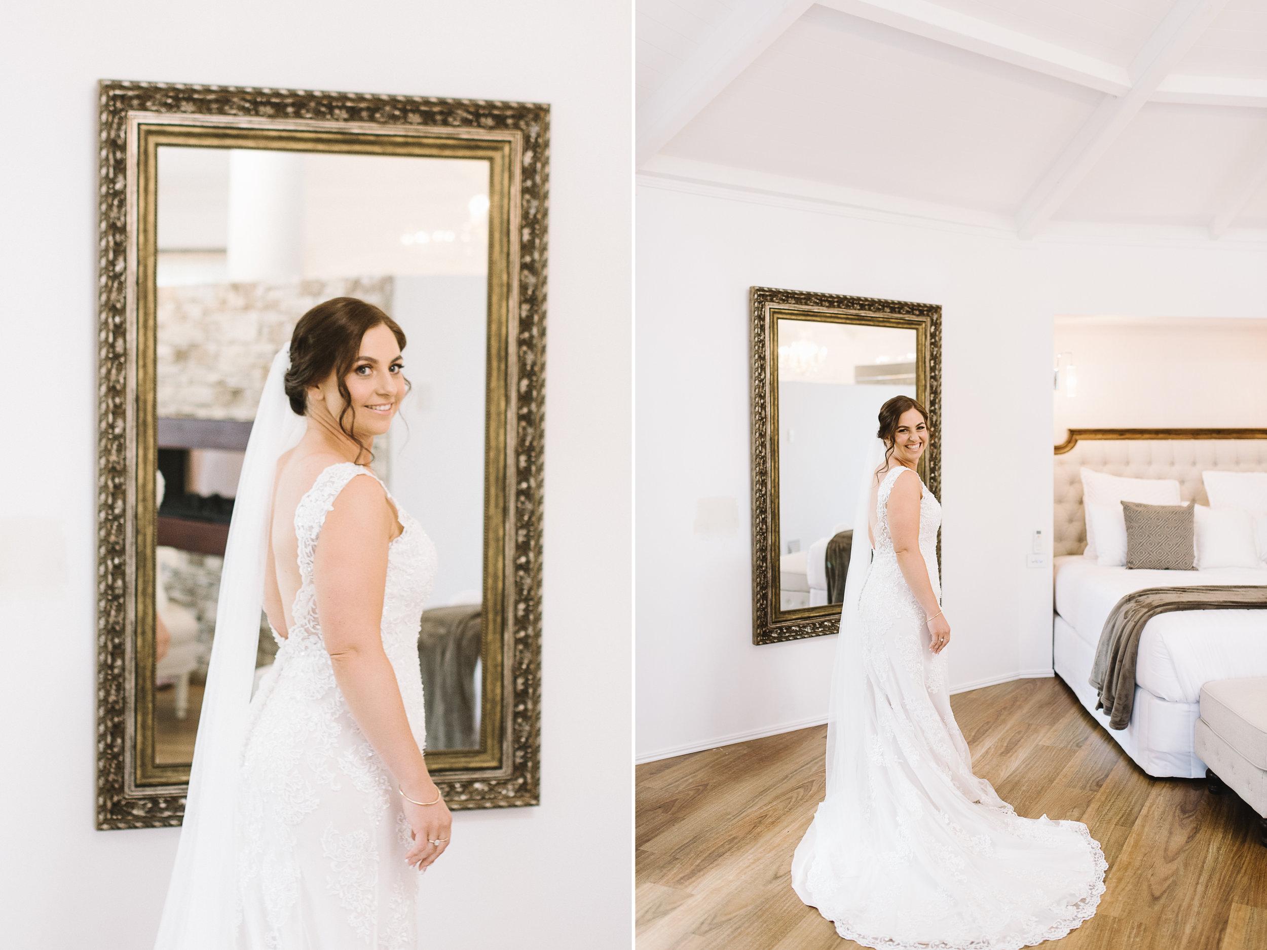 austinvilla-estate-wedding-gold-coast-bride-10.jpg