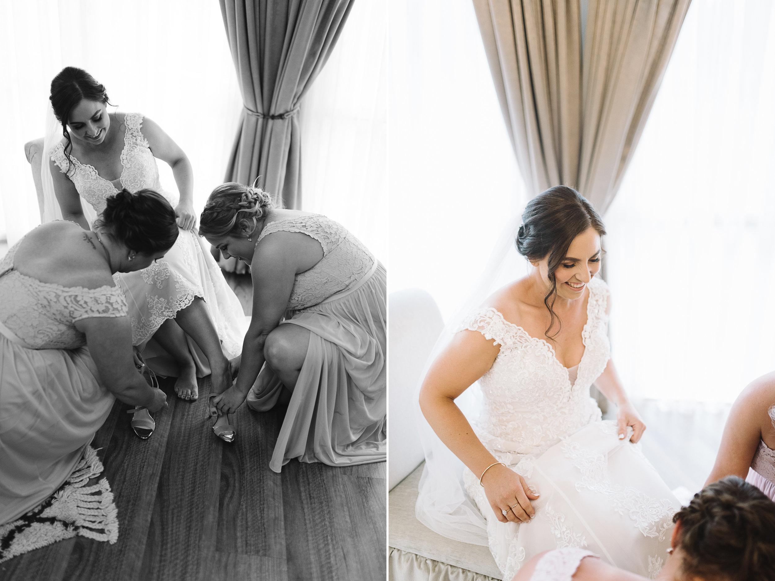 austinvilla-estate-wedding-gold-coast-bride-11.jpg