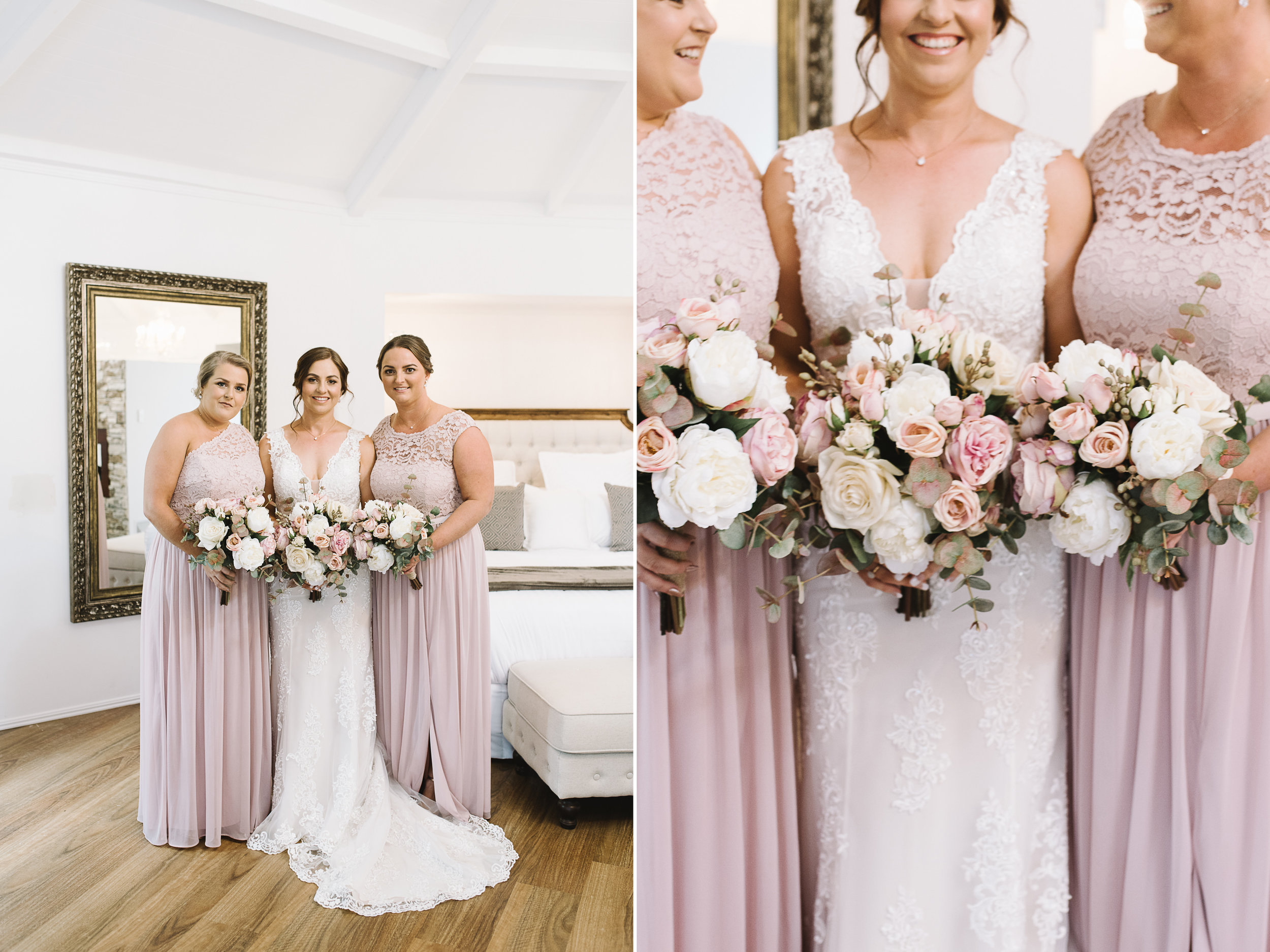 austinvilla-estate-wedding-gold-coast-bride-14.jpg