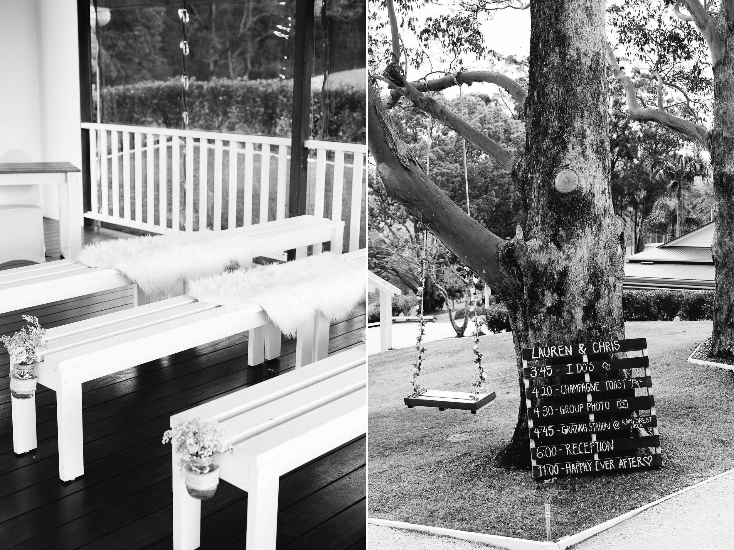 austinvilla-estate-wedding-gold-coast-ceremony-1.jpg
