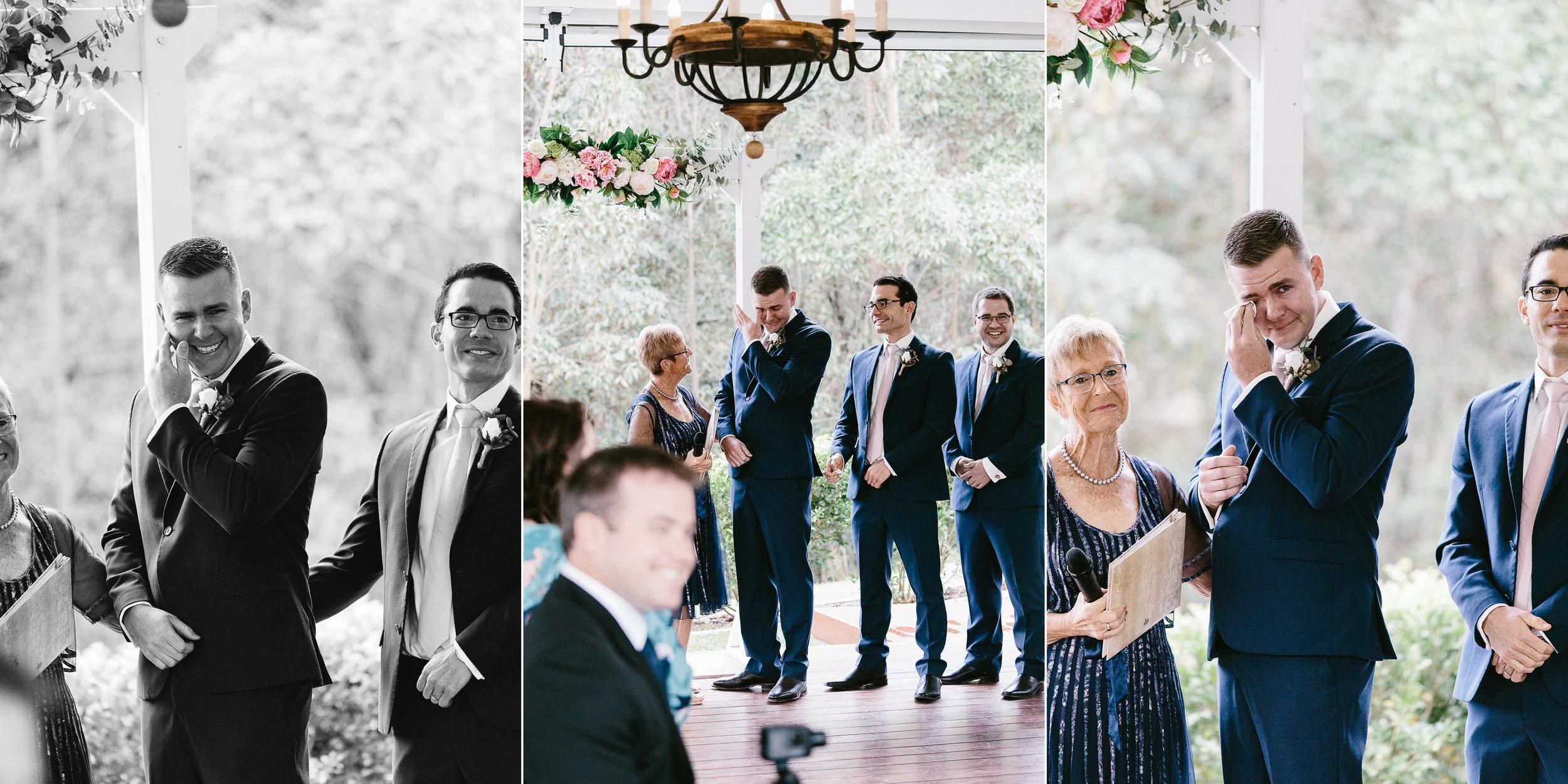 austinvilla-estate-wedding-gold-coast-ceremony-2.jpg