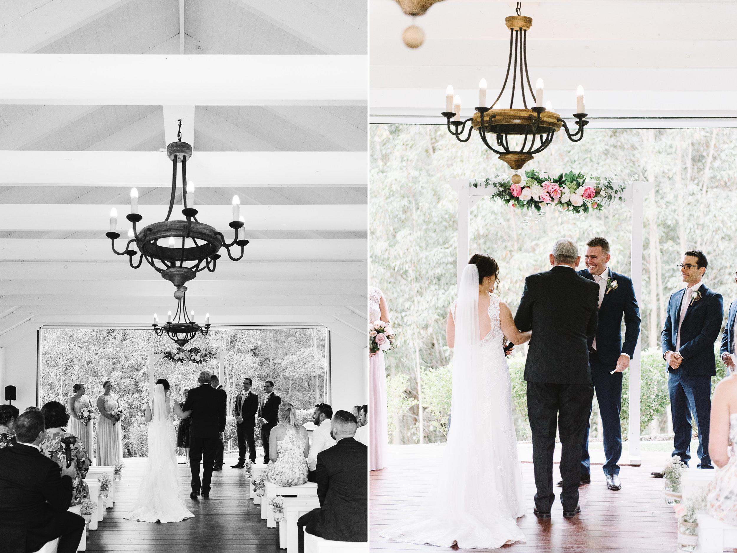 austinvilla-estate-wedding-gold-coast-ceremony-4.jpg