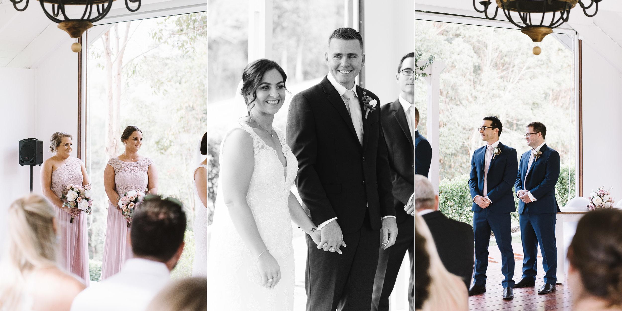 austinvilla-estate-wedding-gold-coast-ceremony-5.jpg