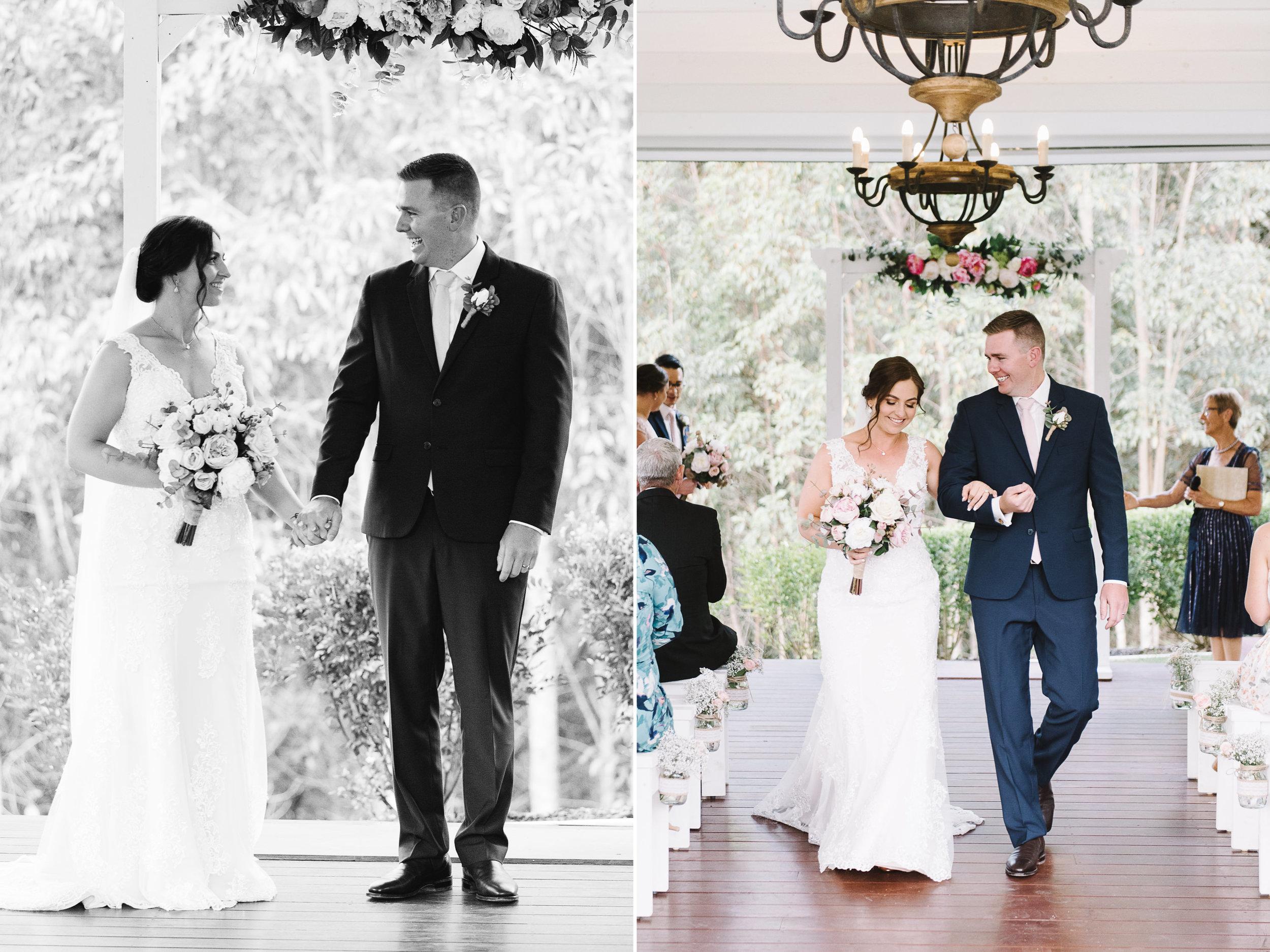 austinvilla-estate-wedding-gold-coast-ceremony-7.jpg