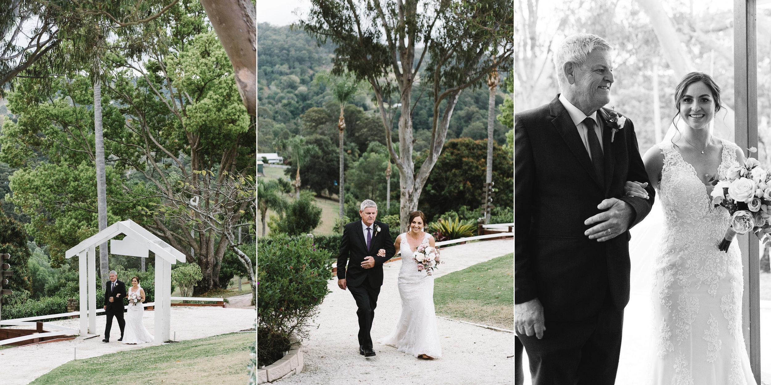 austinvilla-estate-wedding-gold-coast-ceremony-8.jpg