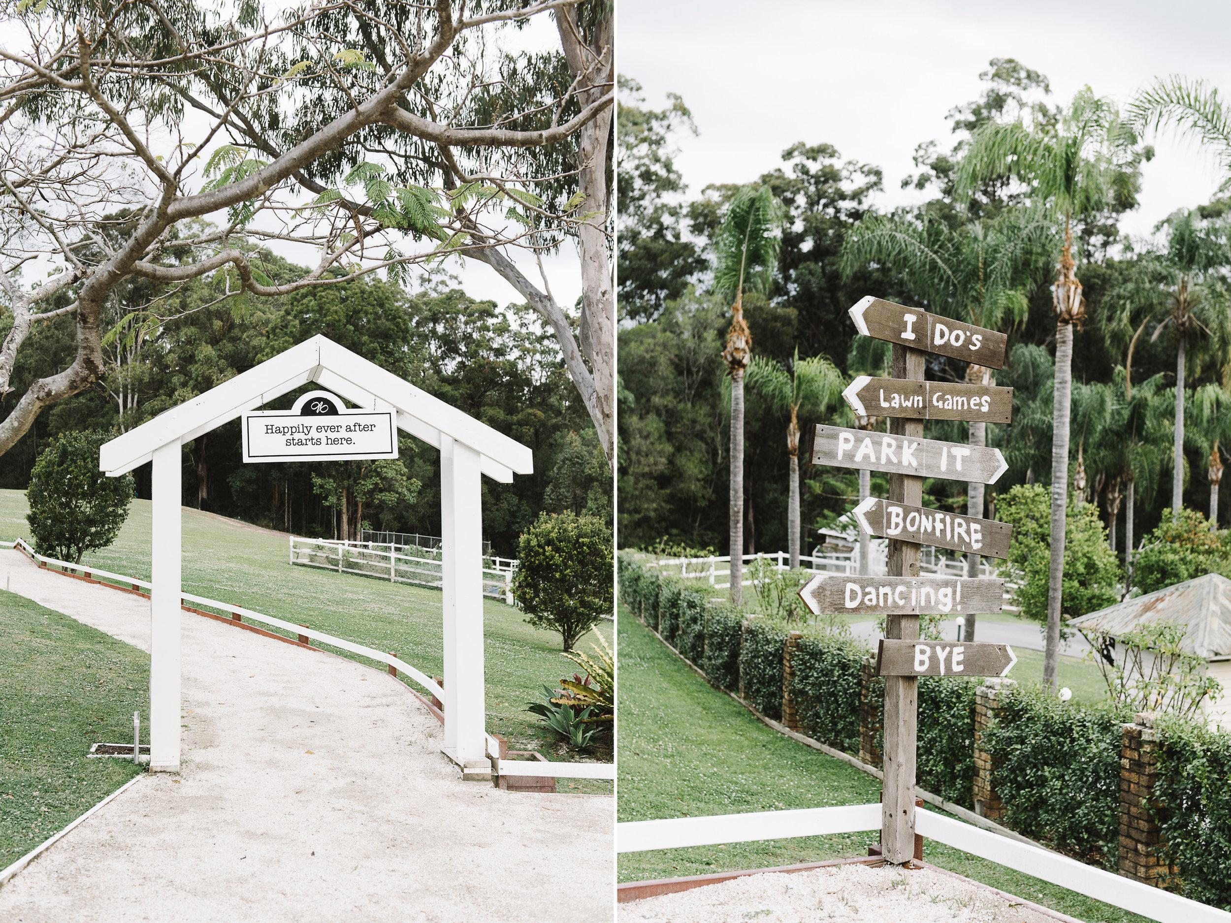 austinvilla-estate-wedding-gold-coast-ceremony-9.jpg