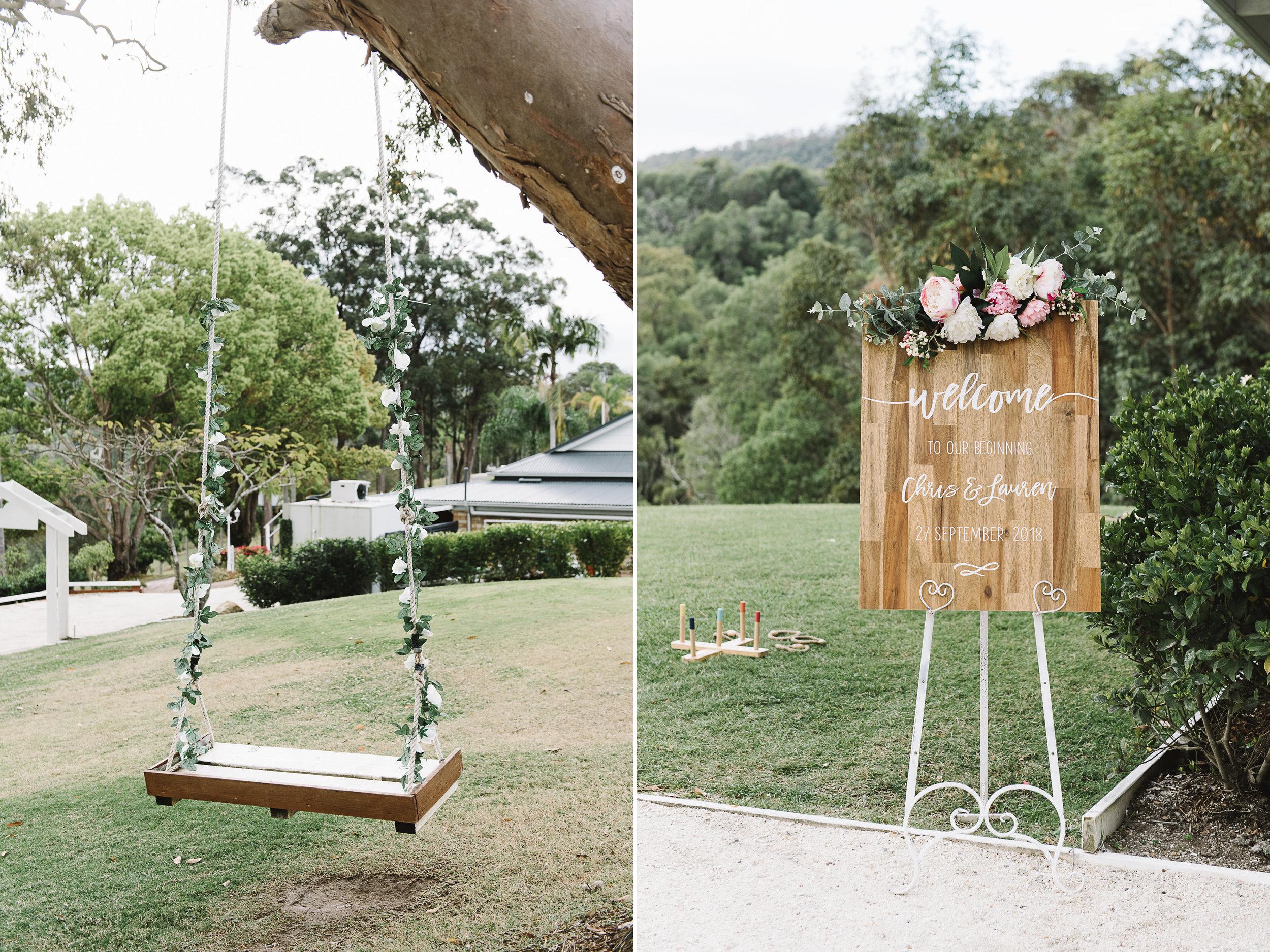 austinvilla-estate-wedding-gold-coast-ceremony-10.jpg