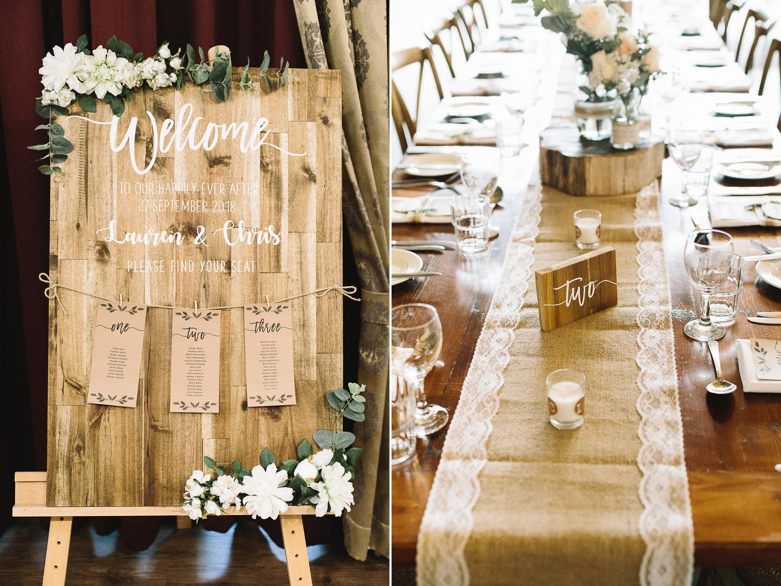 austinvilla-estate-wedding-reception-.jpg