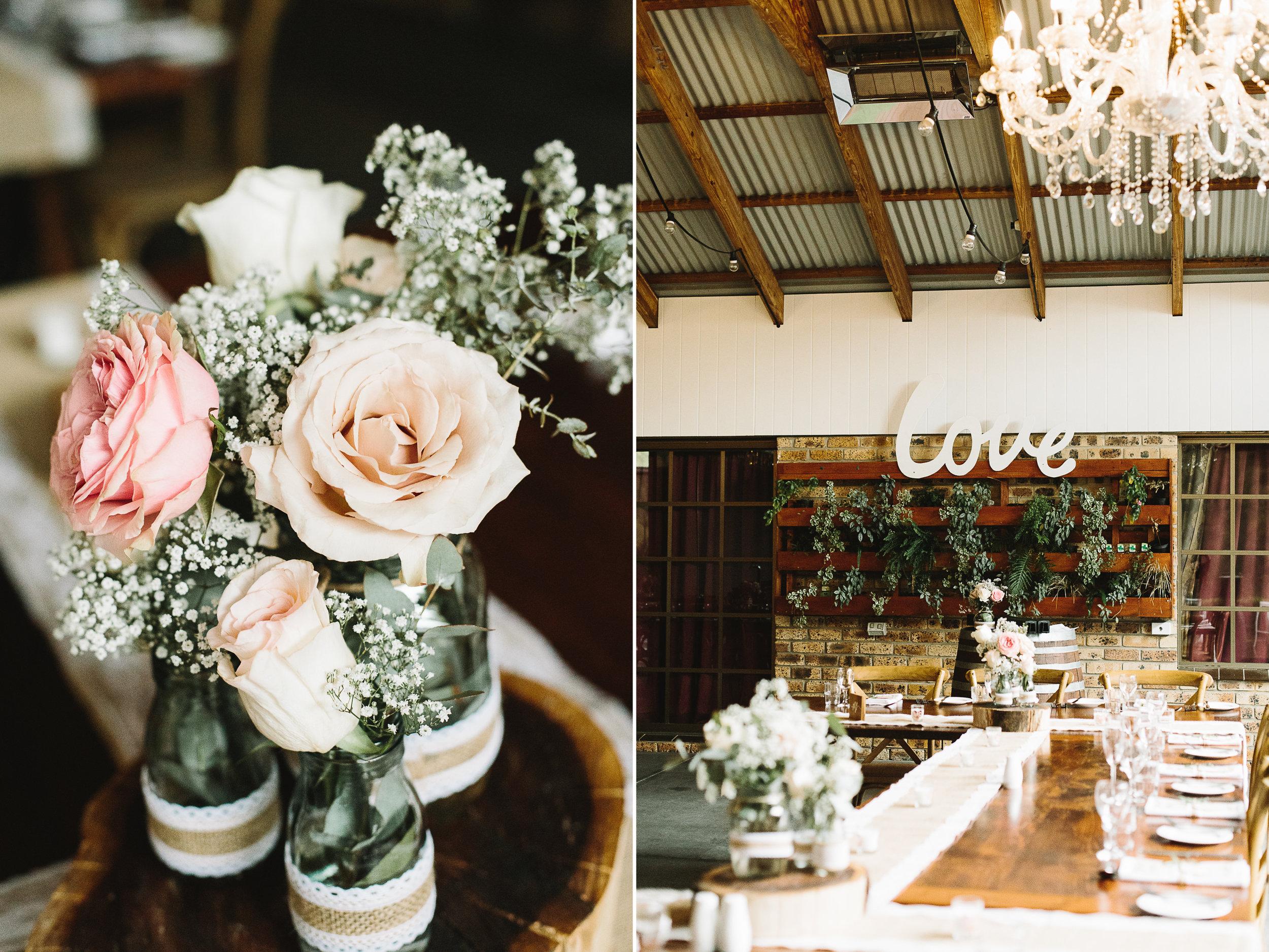 austinvilla-estate-wedding-reception-2.jpg