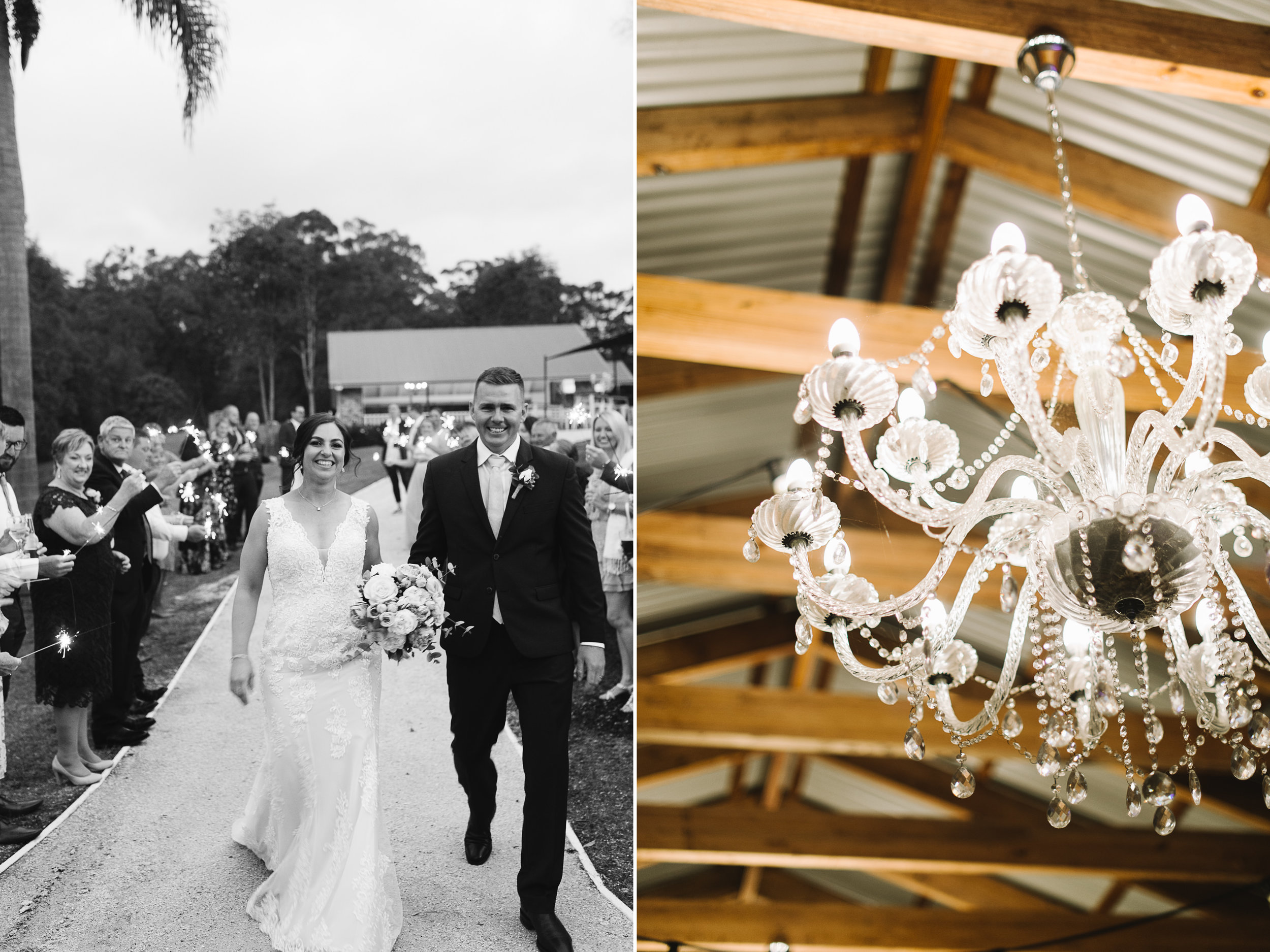 austinvilla-estate-wedding-reception-4.jpg