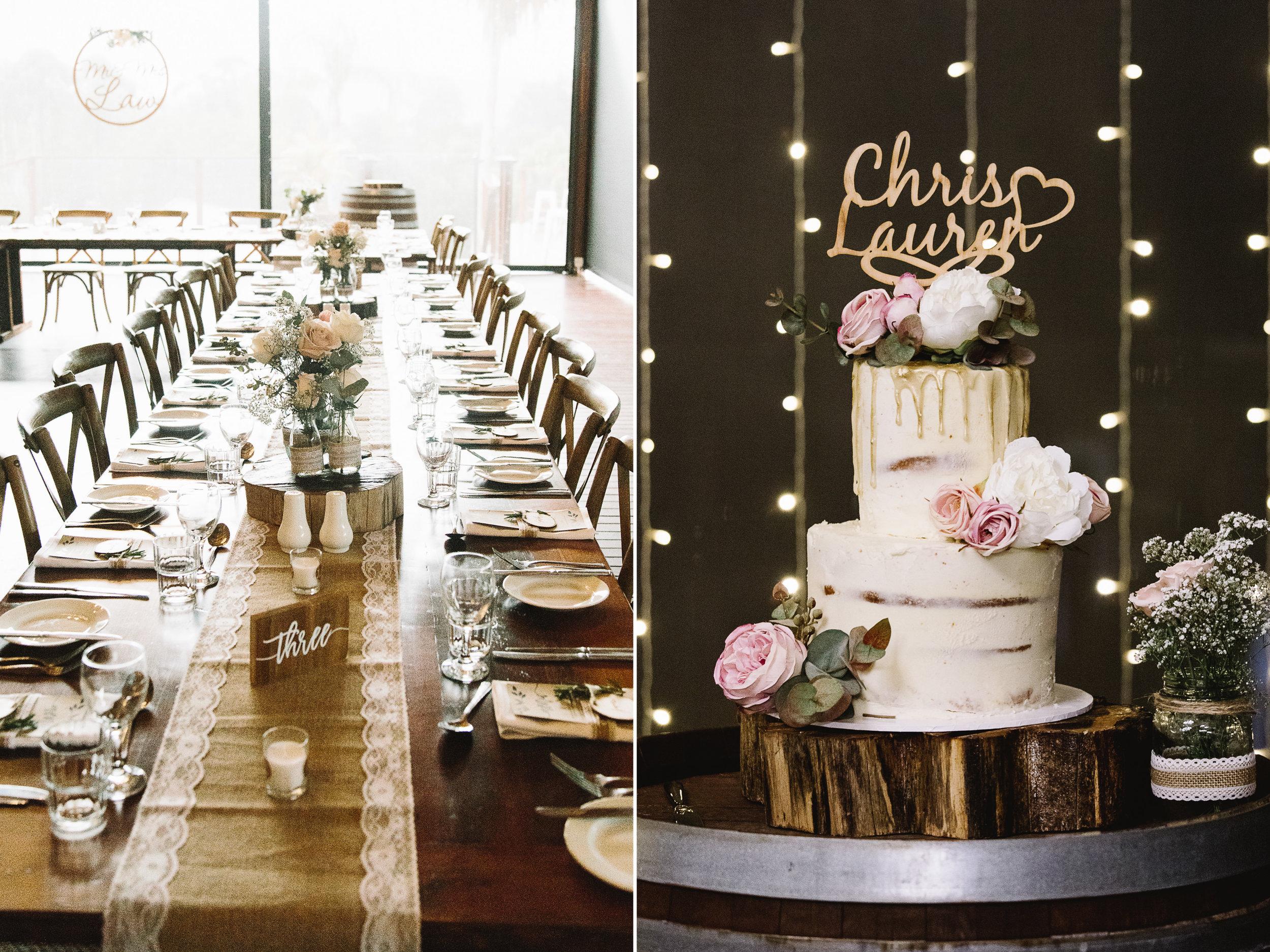 austinvilla-estate-wedding-reception-3.jpg