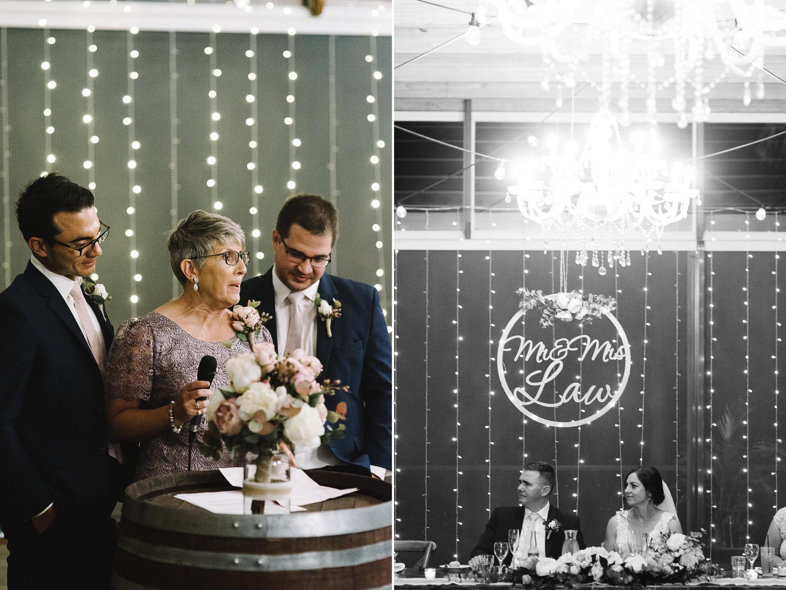 austinvilla-estate-wedding-reception-5.jpg