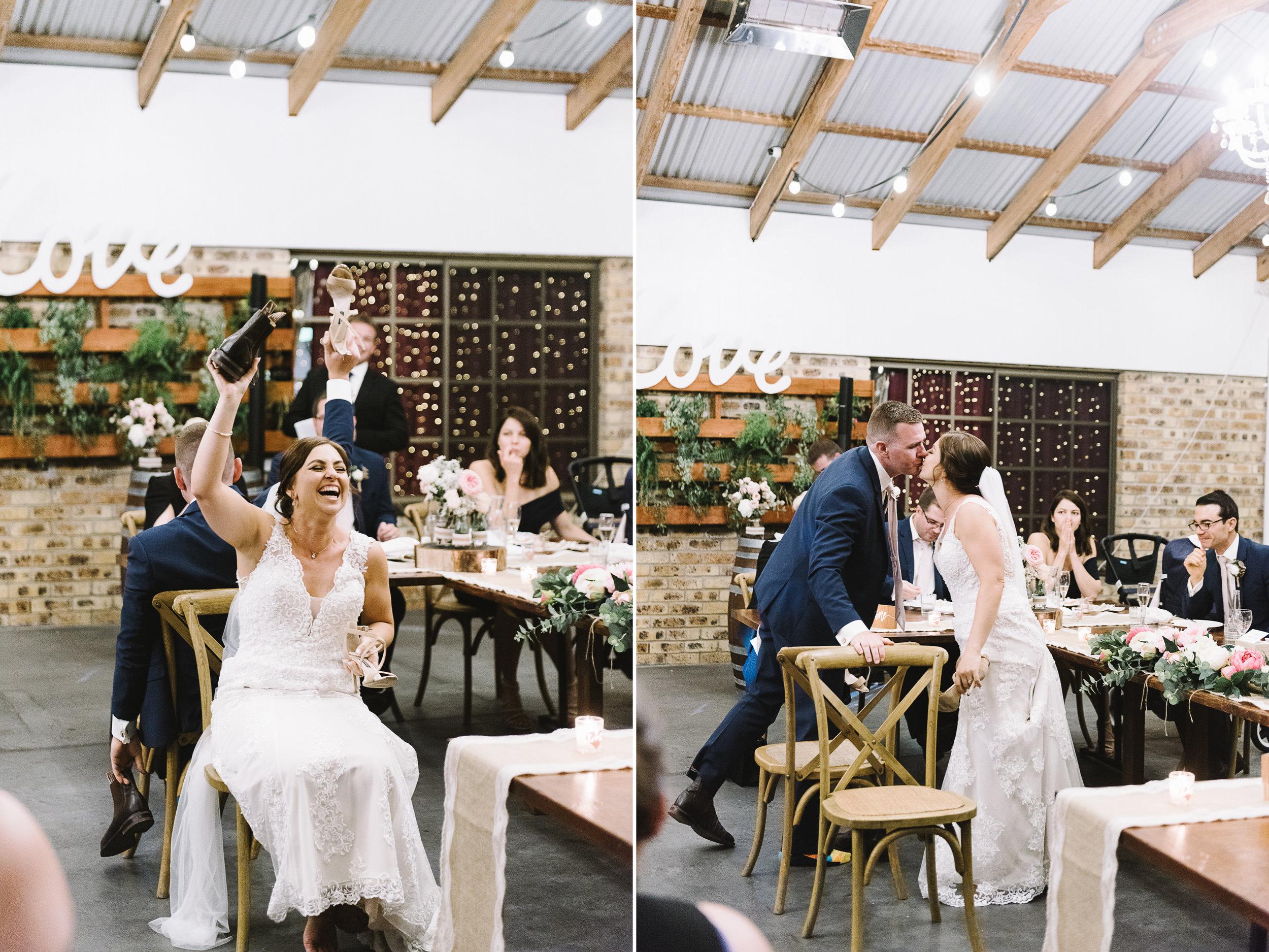 austinvilla-estate-wedding-reception-6.jpg