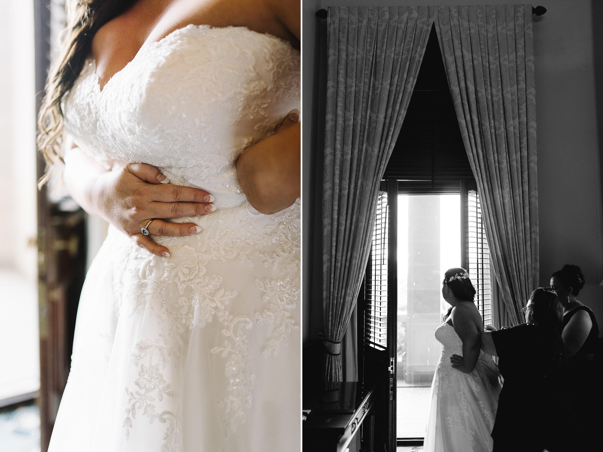 nudgee-college-wedding-7.jpg