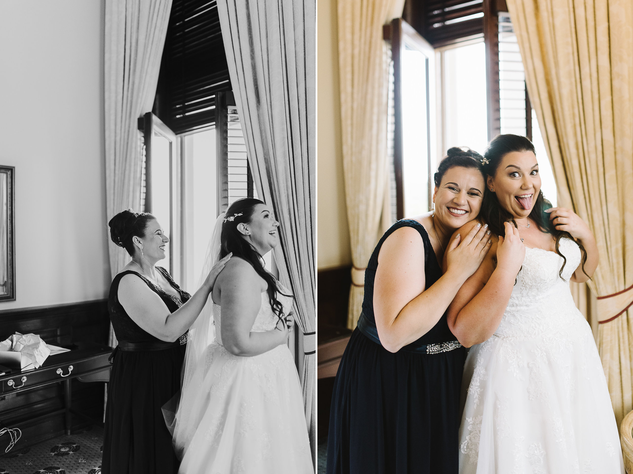 nudgee-college-wedding-9.jpg