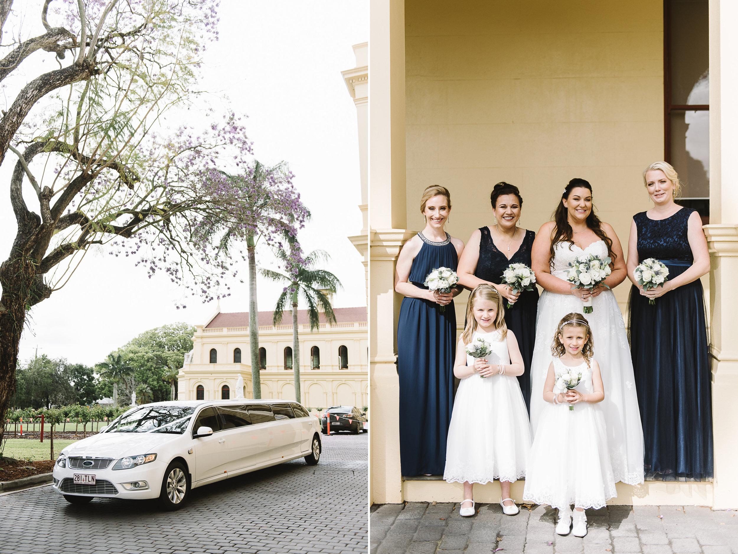 nudgee-college-wedding-13.jpg