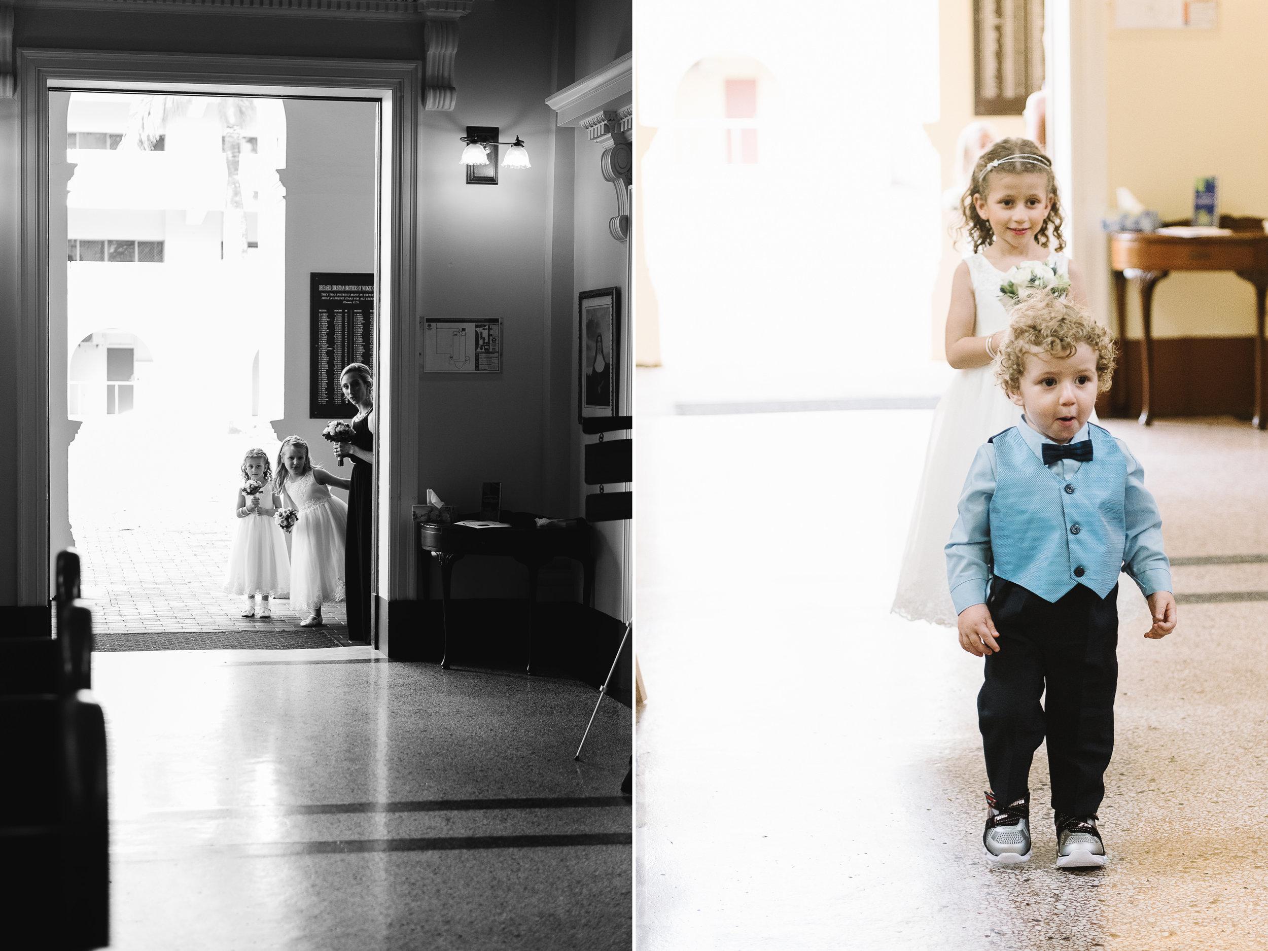 nudgee-college-wedding-17.jpg
