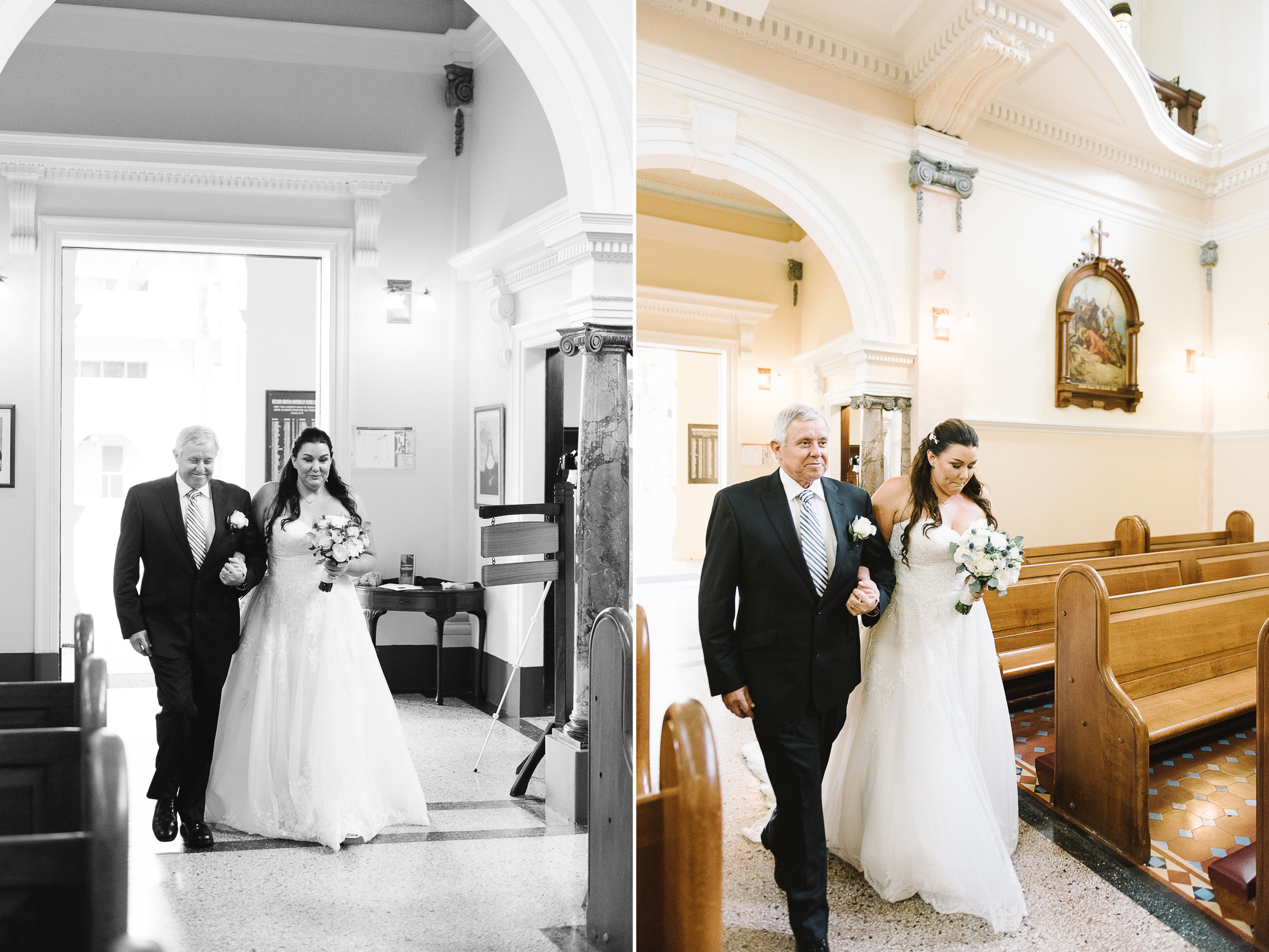 nudgee-college-wedding-18.jpg