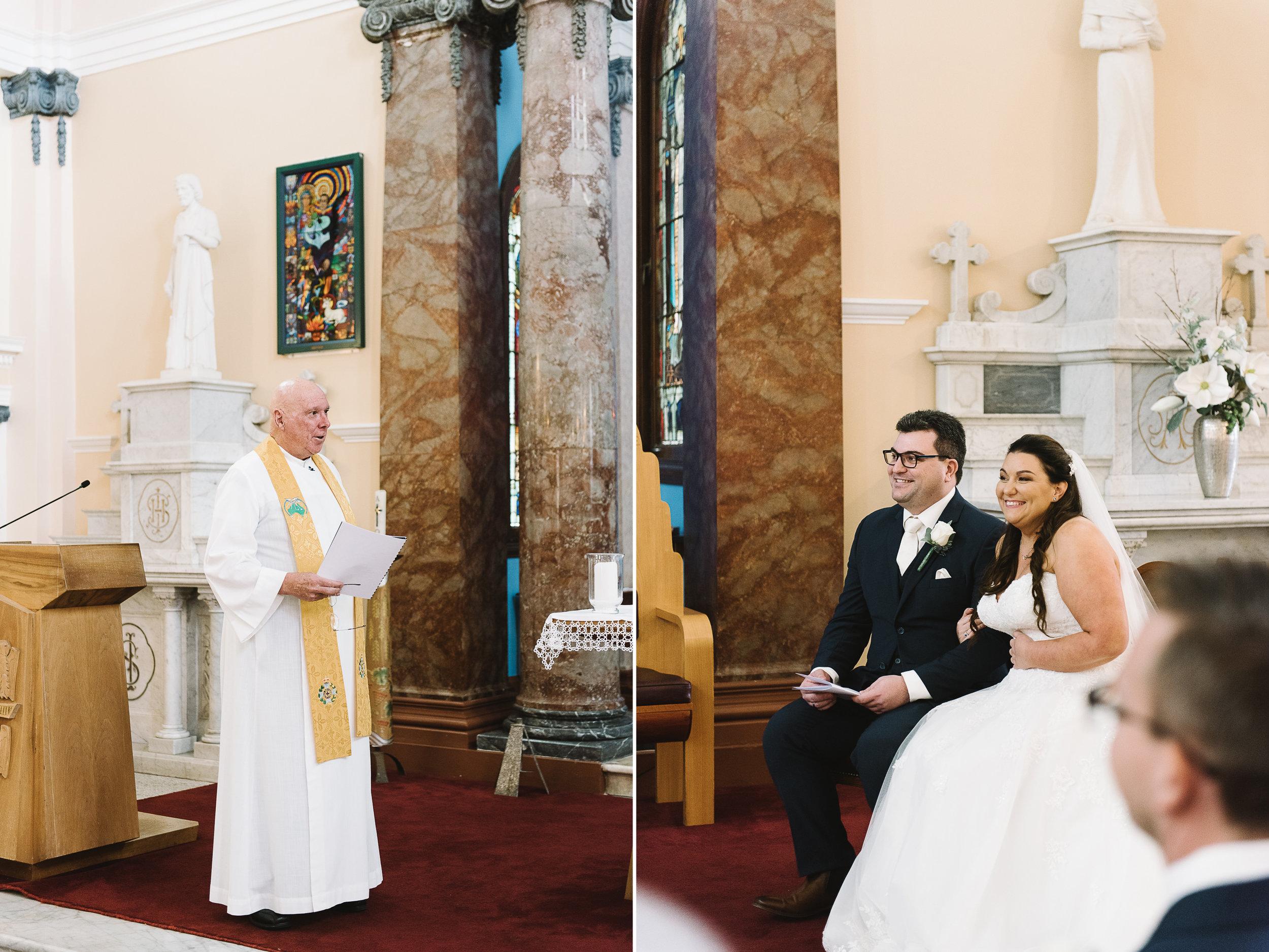 nudgee-college-wedding-19.jpg