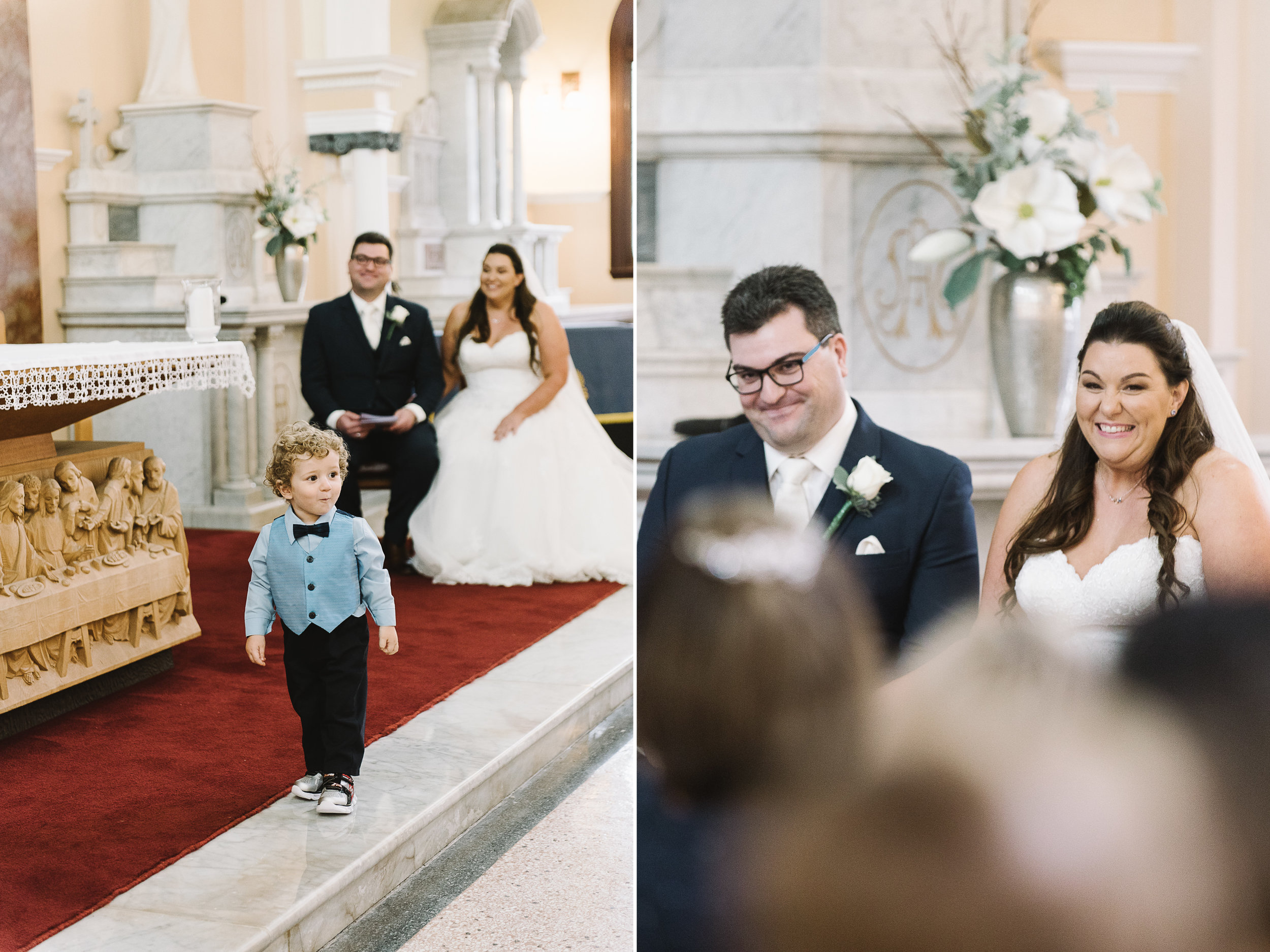 nudgee-college-wedding-20.jpg