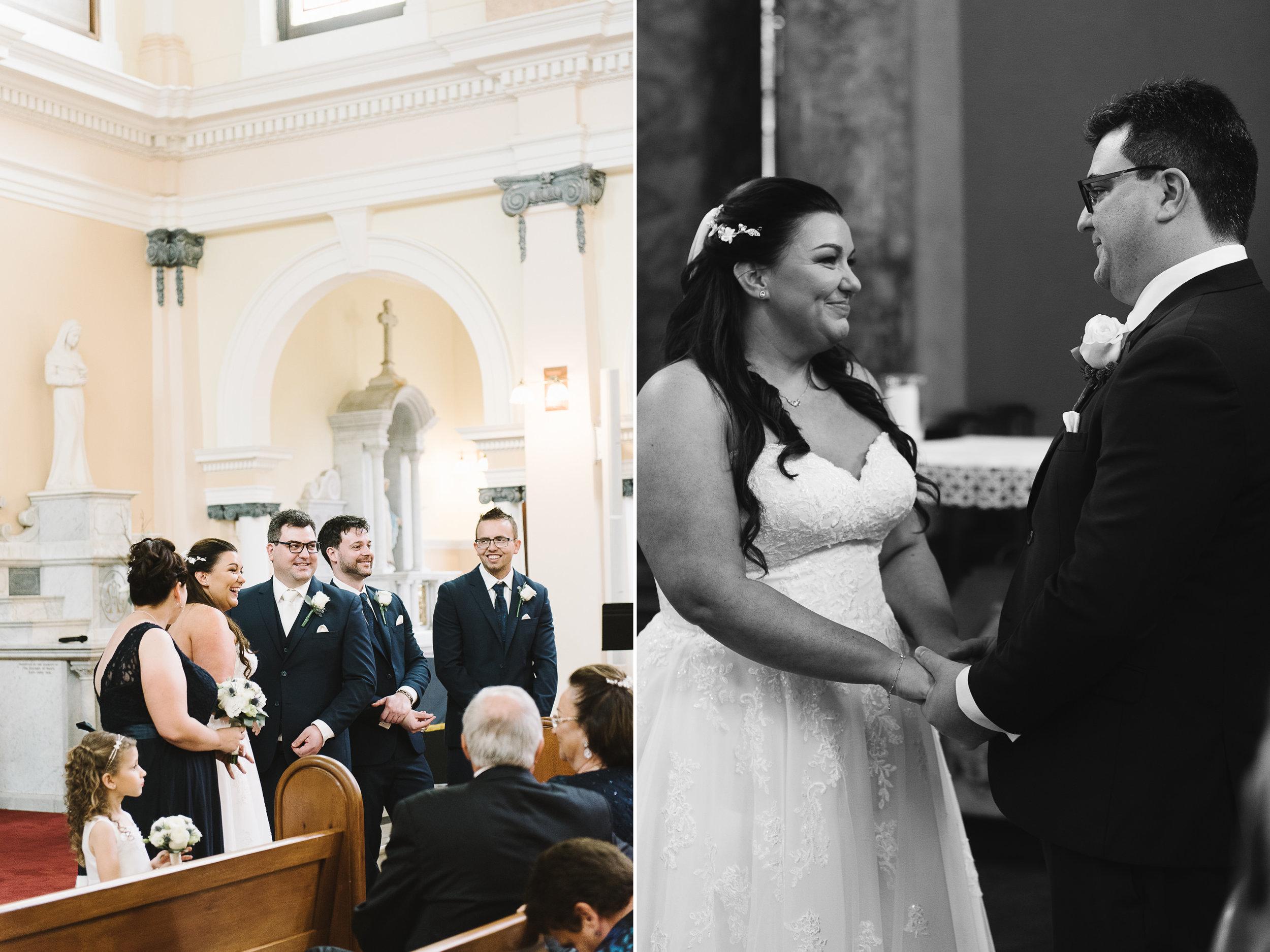 nudgee-college-wedding-21.jpg