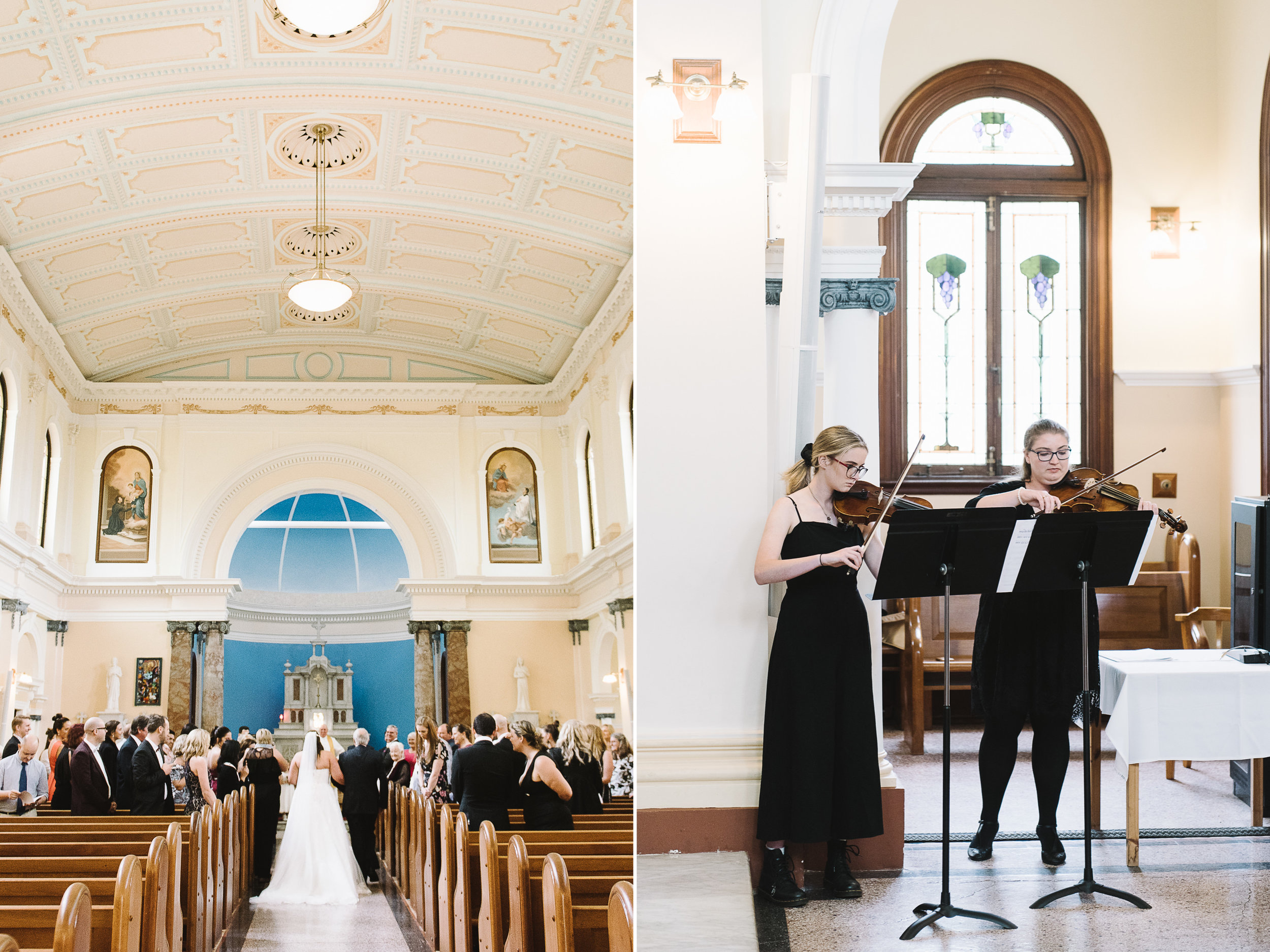 nudgee-college-wedding-23.jpg