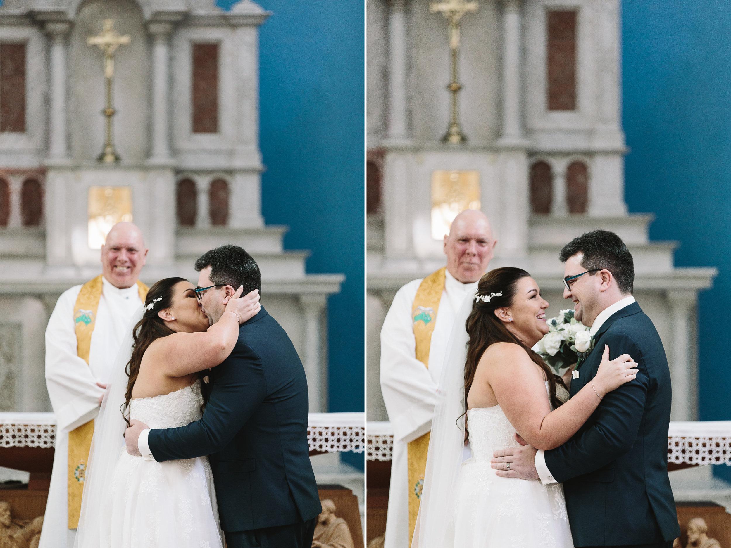 nudgee-college-wedding-24.jpg