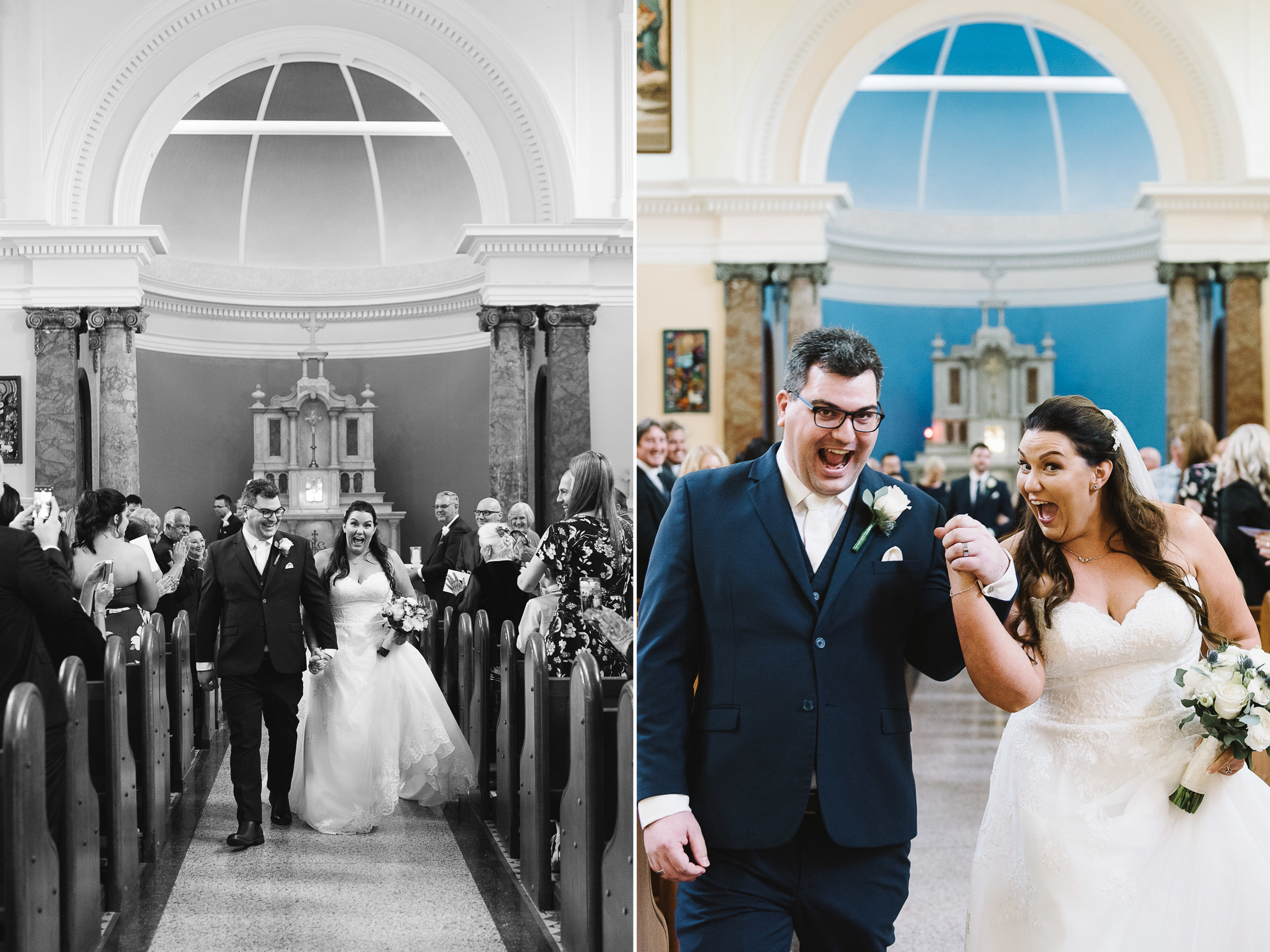 nudgee-college-wedding-25.jpg