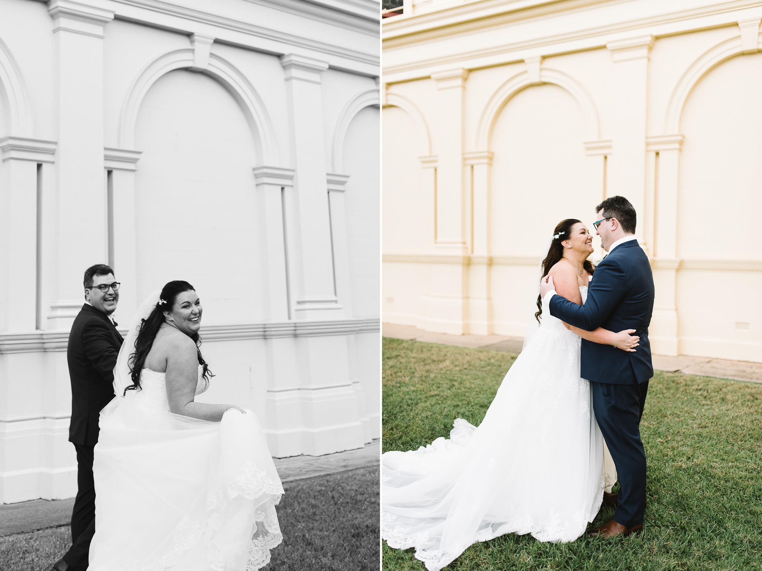 brisbane-wedding-1.jpg