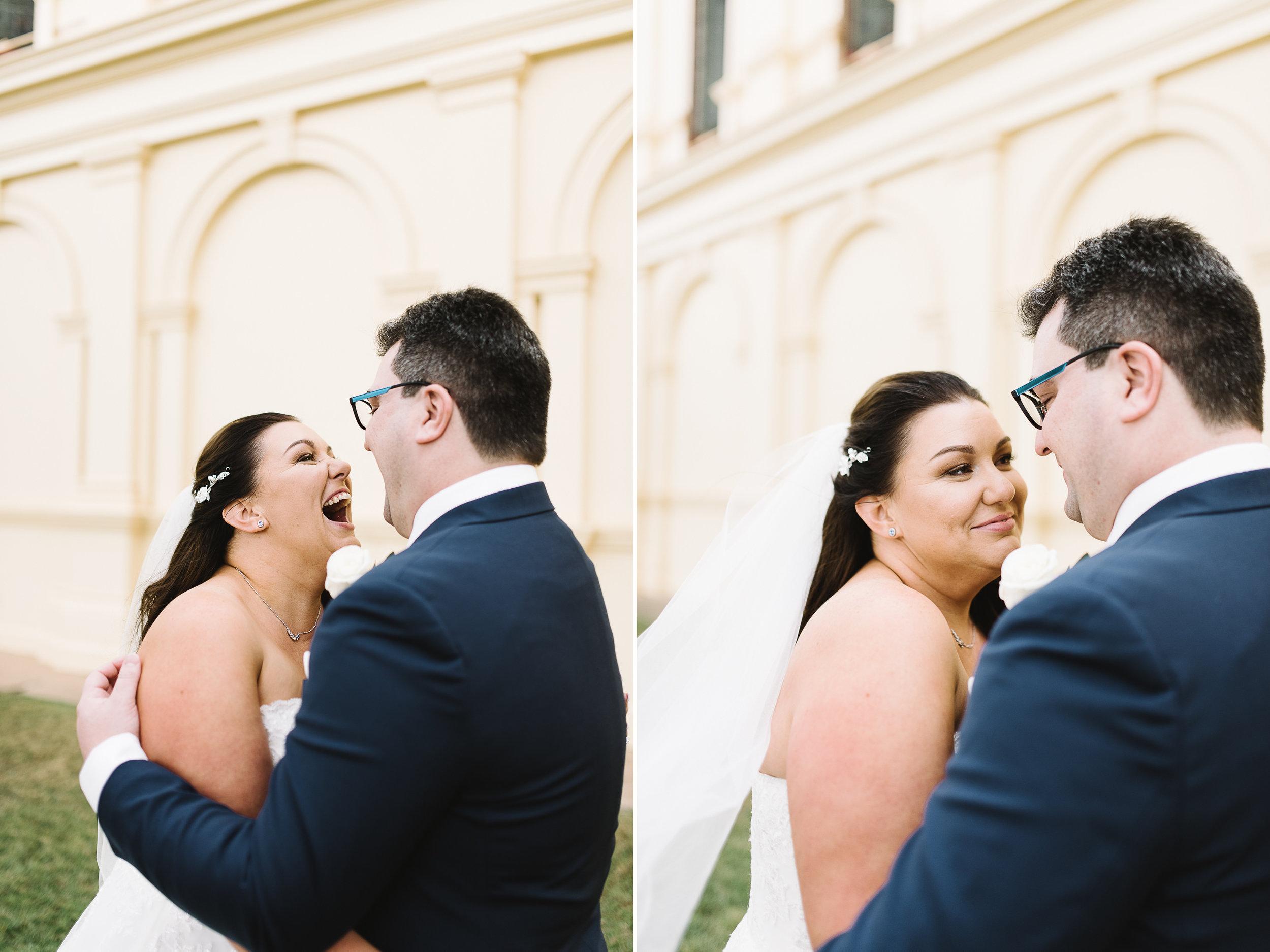 brisbane-wedding-2.jpg