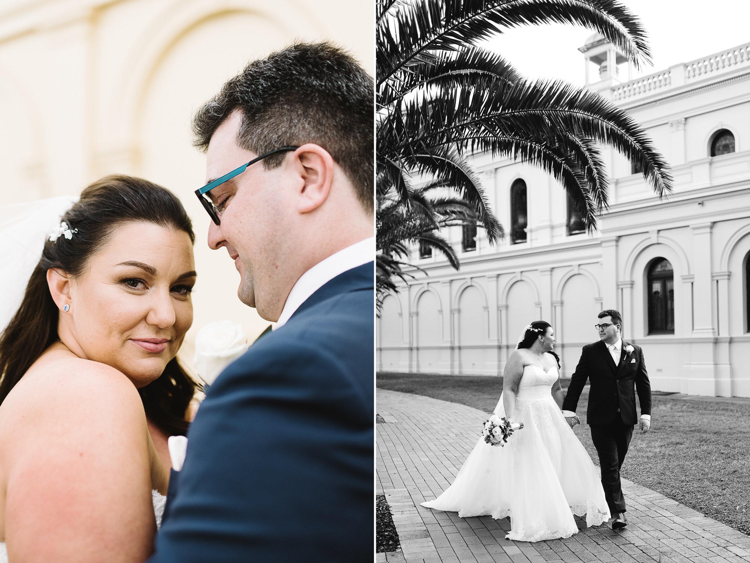 brisbane-wedding-3.jpg