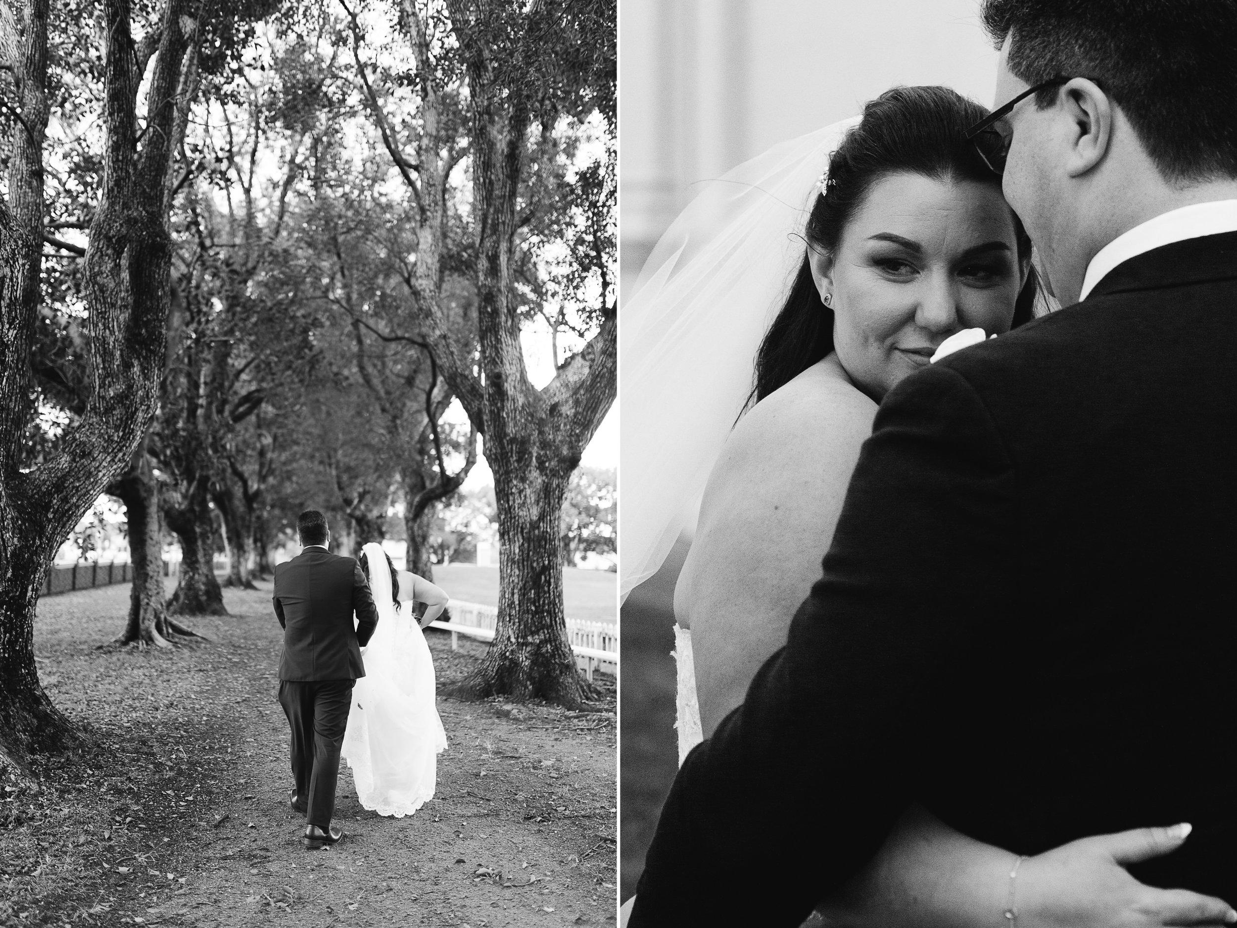 brisbane-wedding-4.jpg