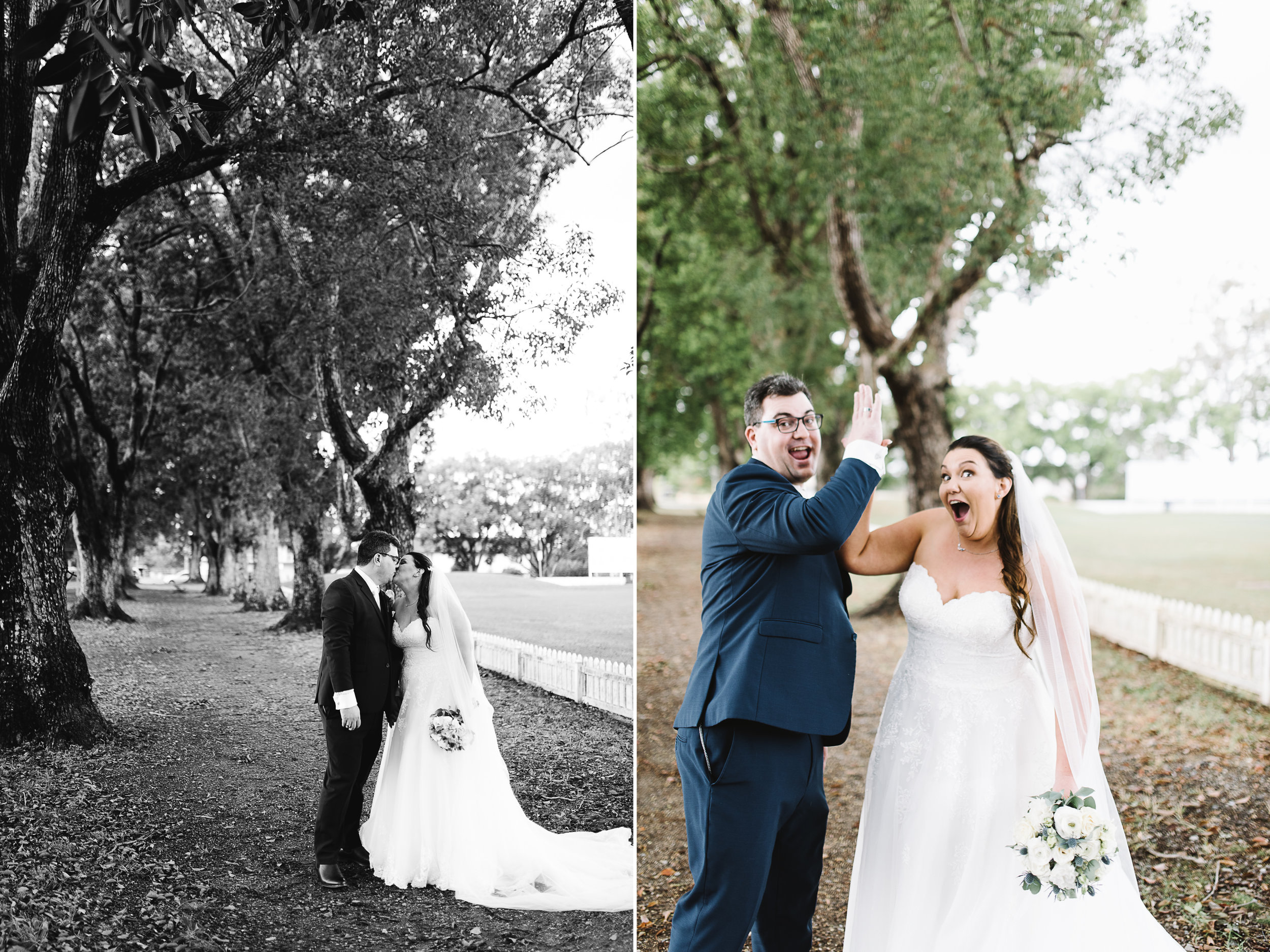 brisbane-wedding-6.jpg